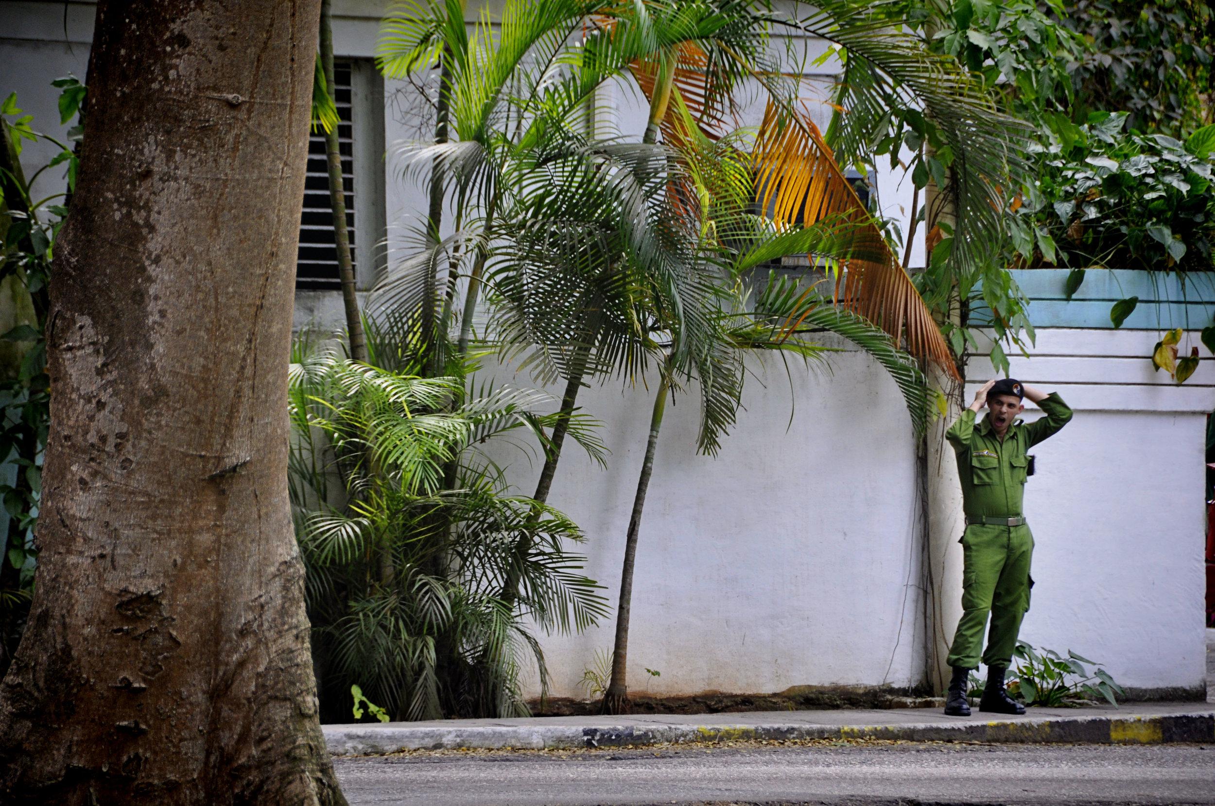Havana315-23.jpg