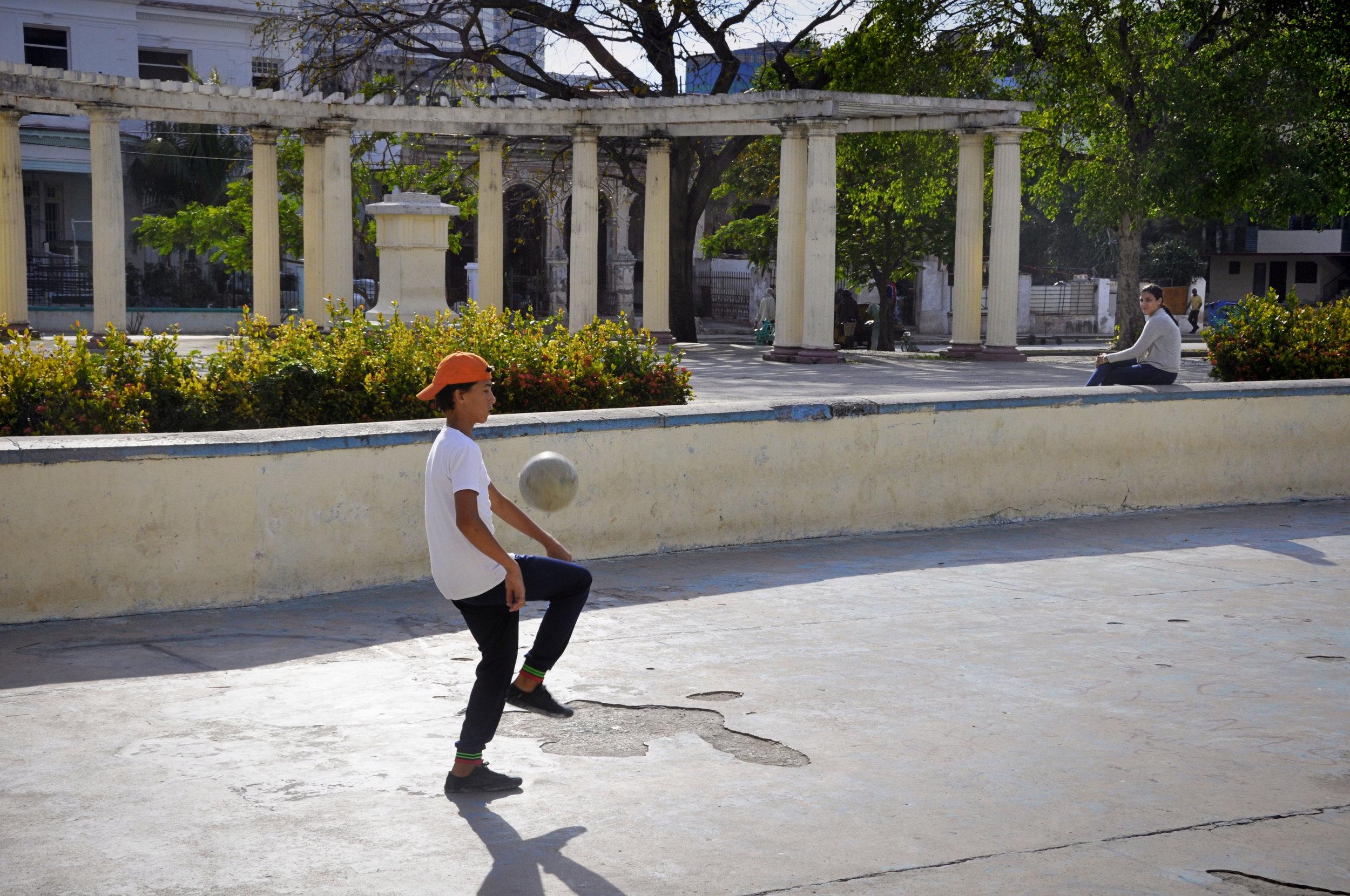 Havana316-48.jpg