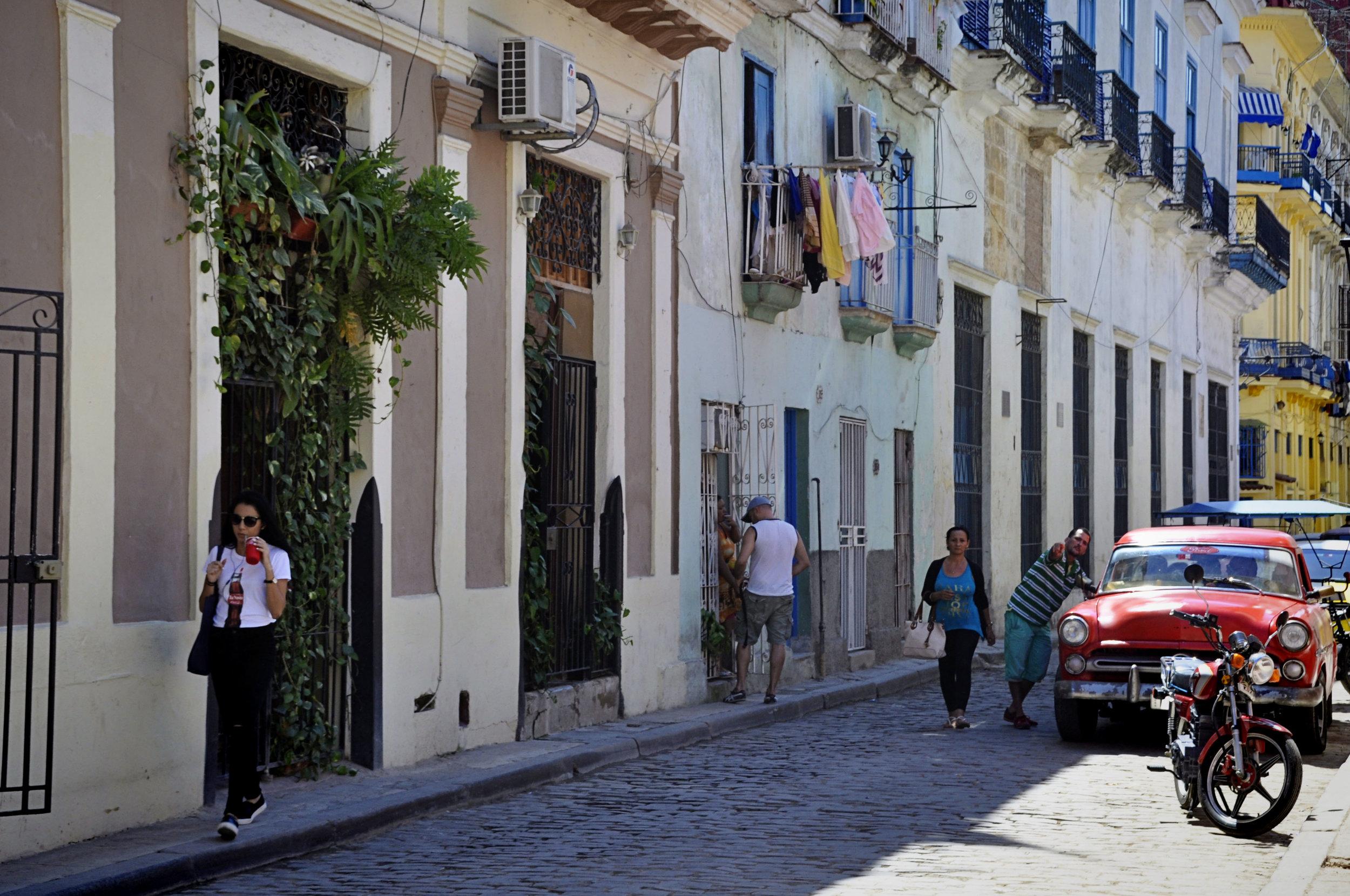 Havana317-11.jpg