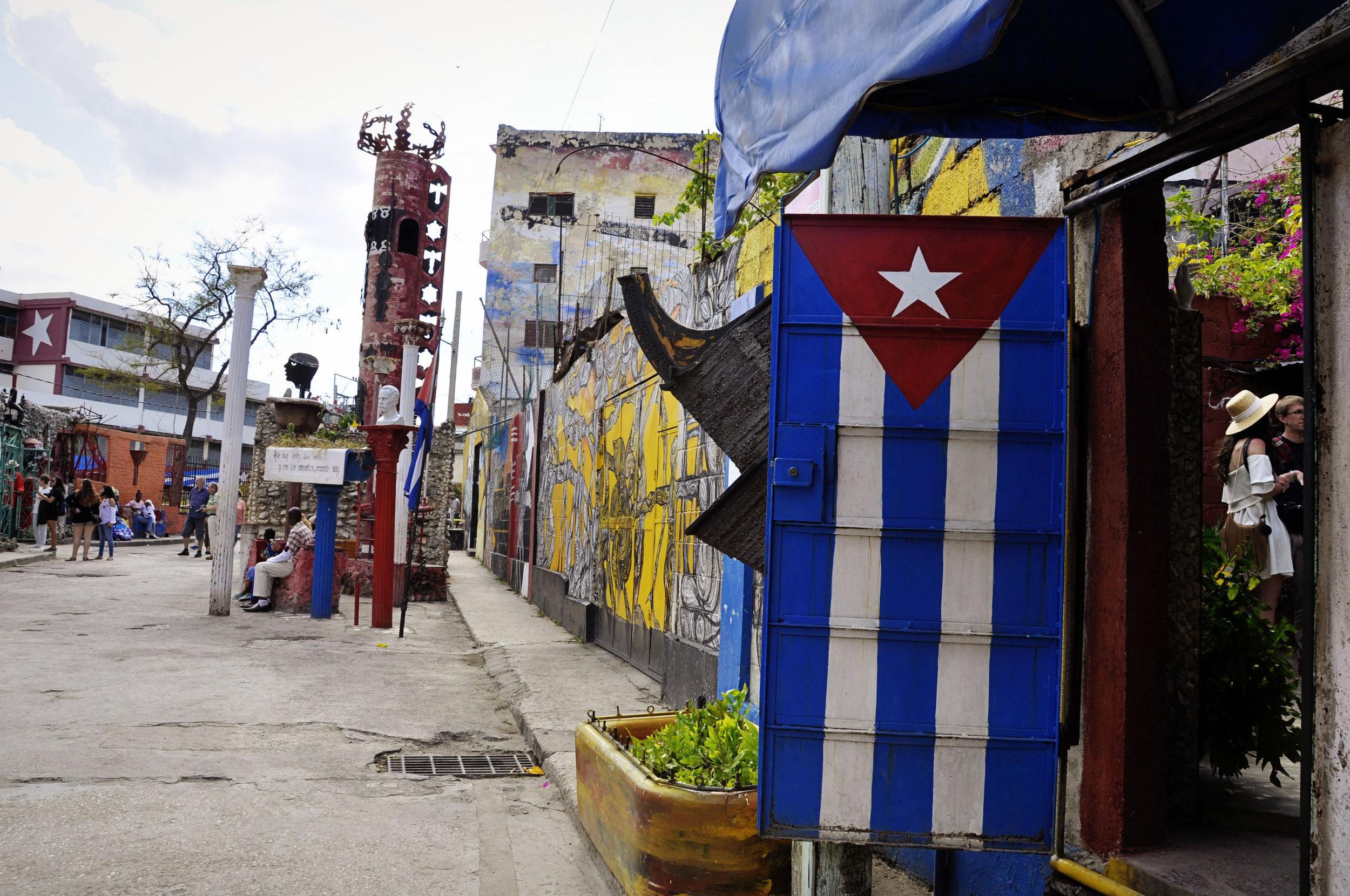 Havana317-27.jpg