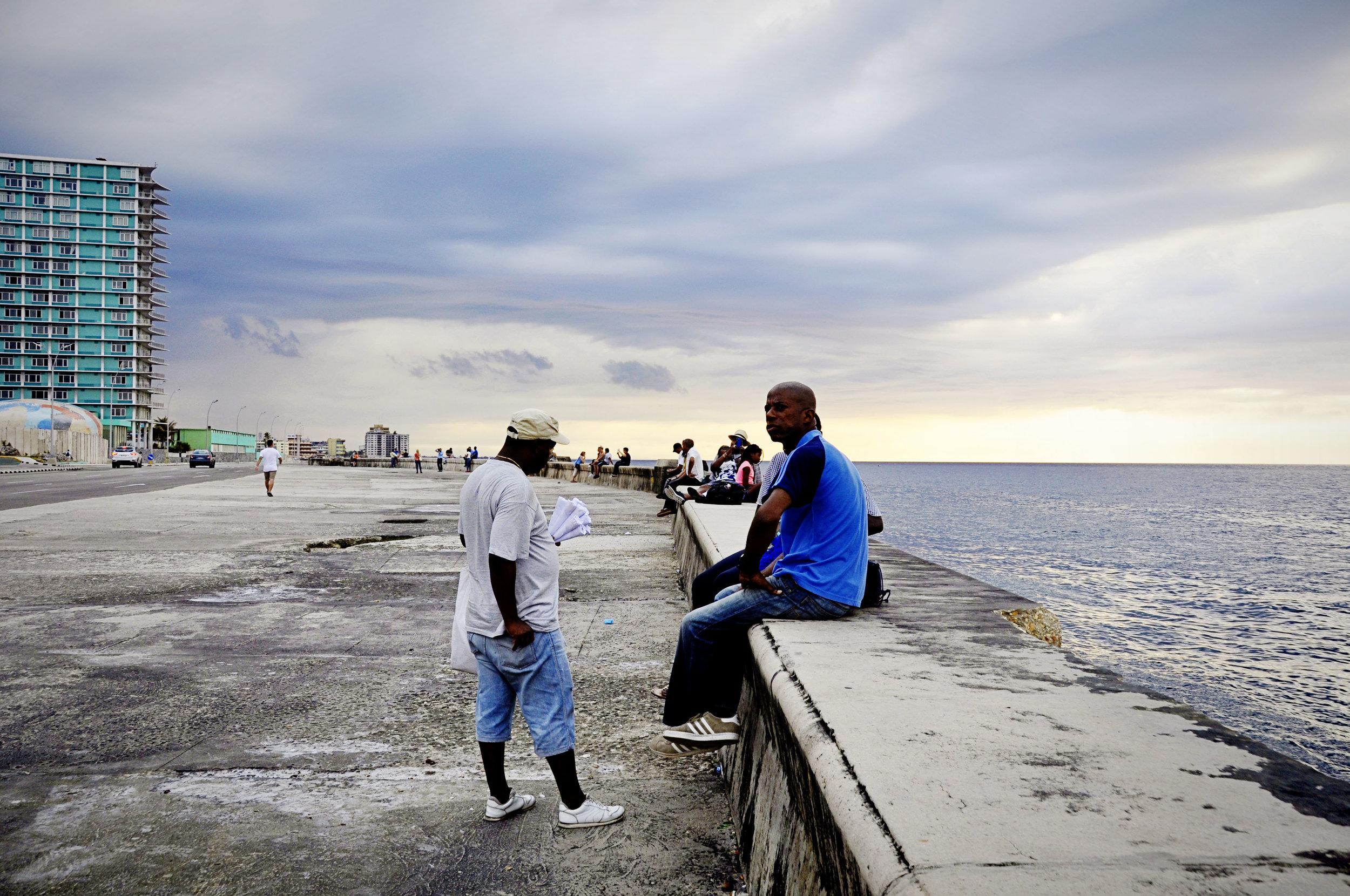 Havana312-11.jpg