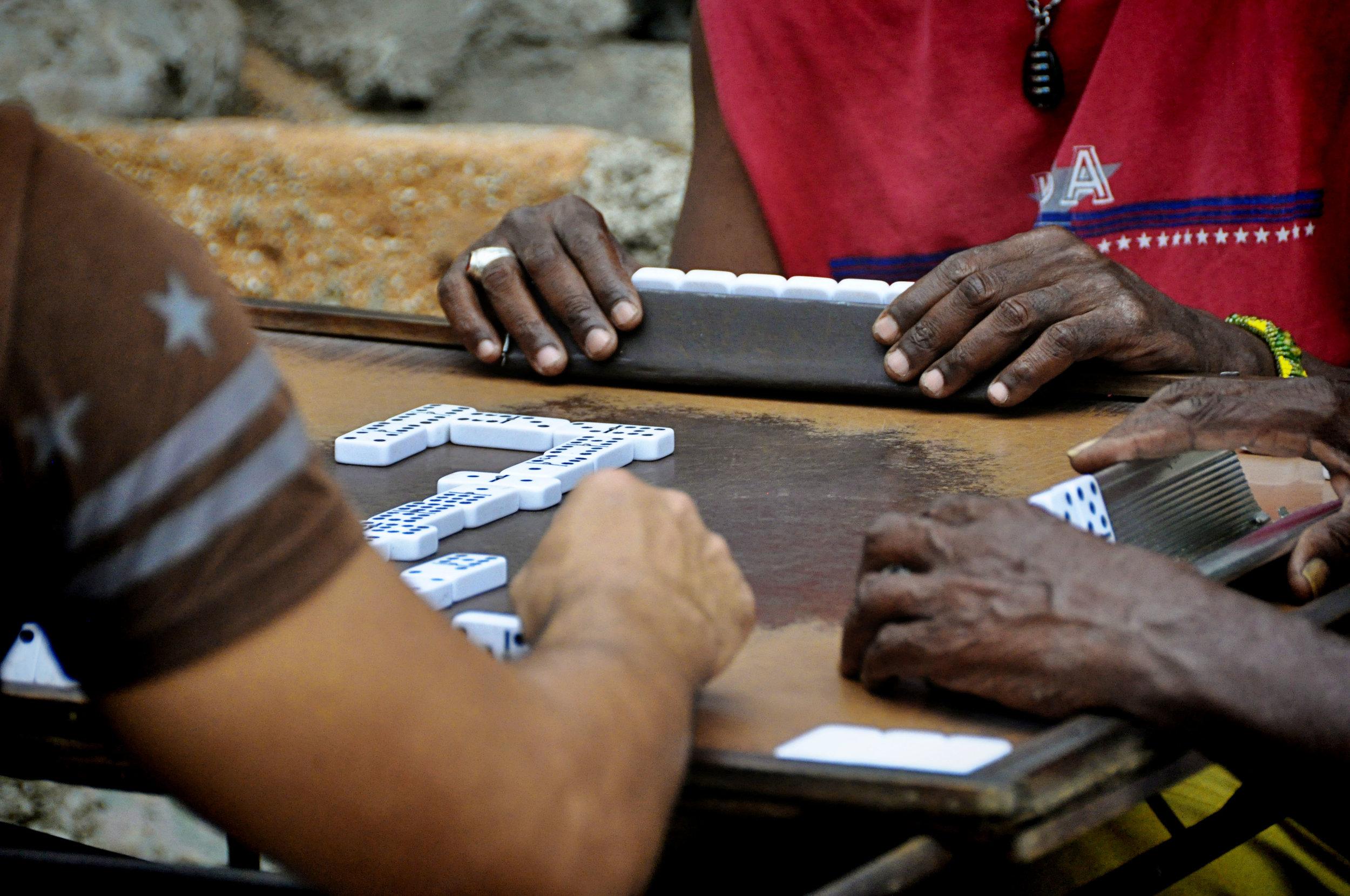 Havana312-21.jpg