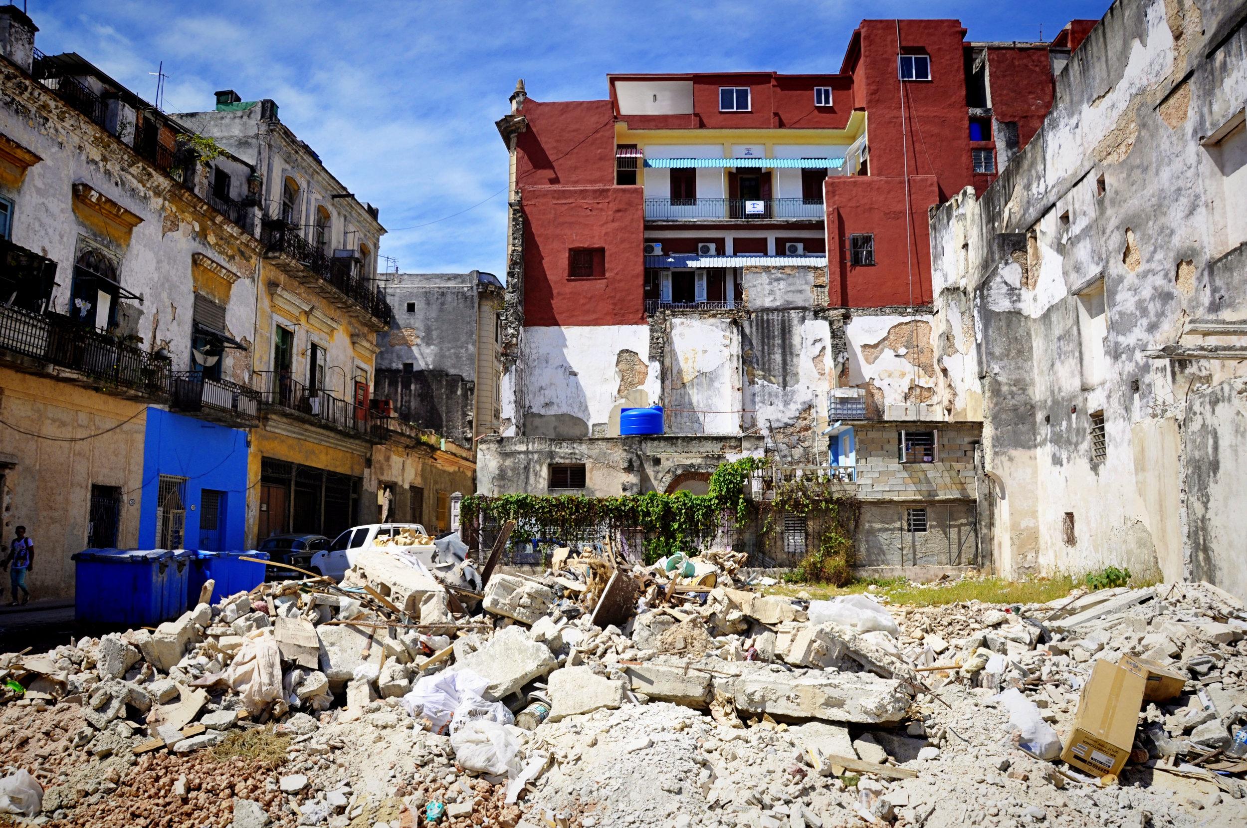 Havana313-50.jpg