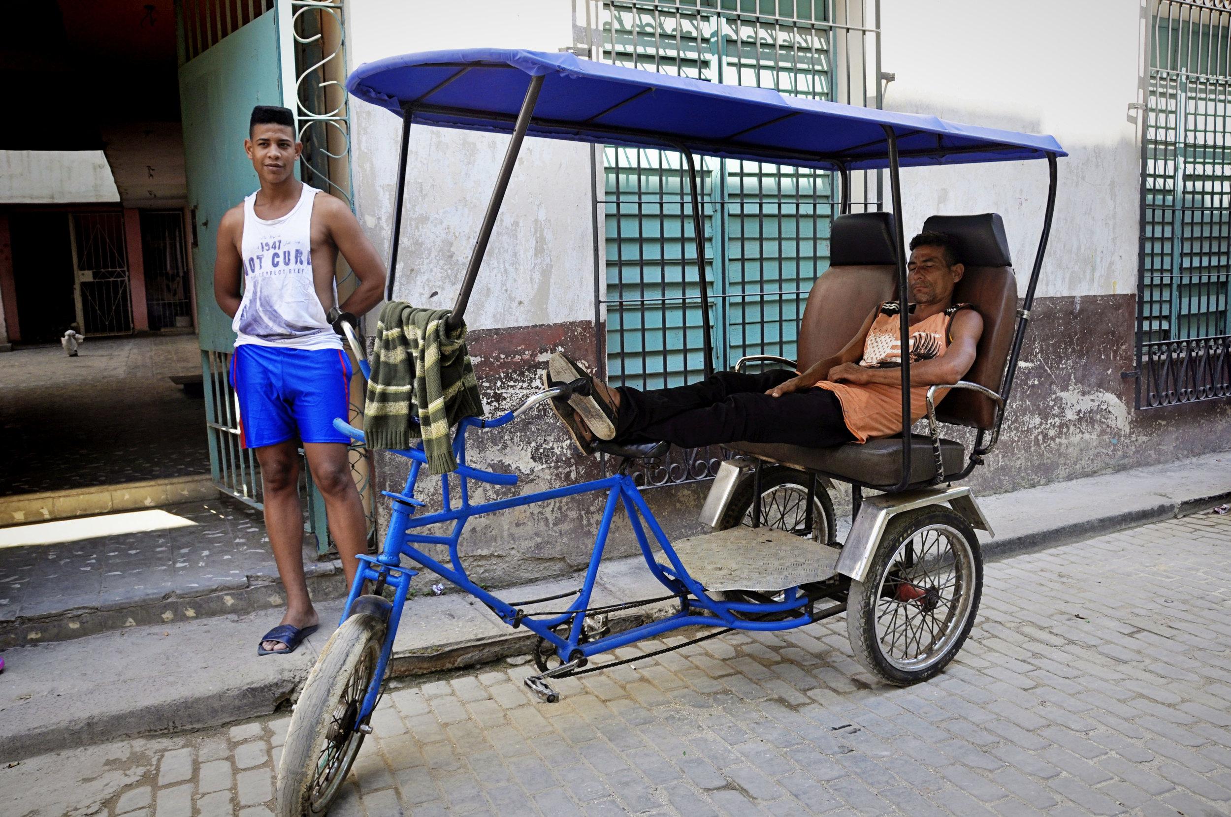 Havana313-52.jpg