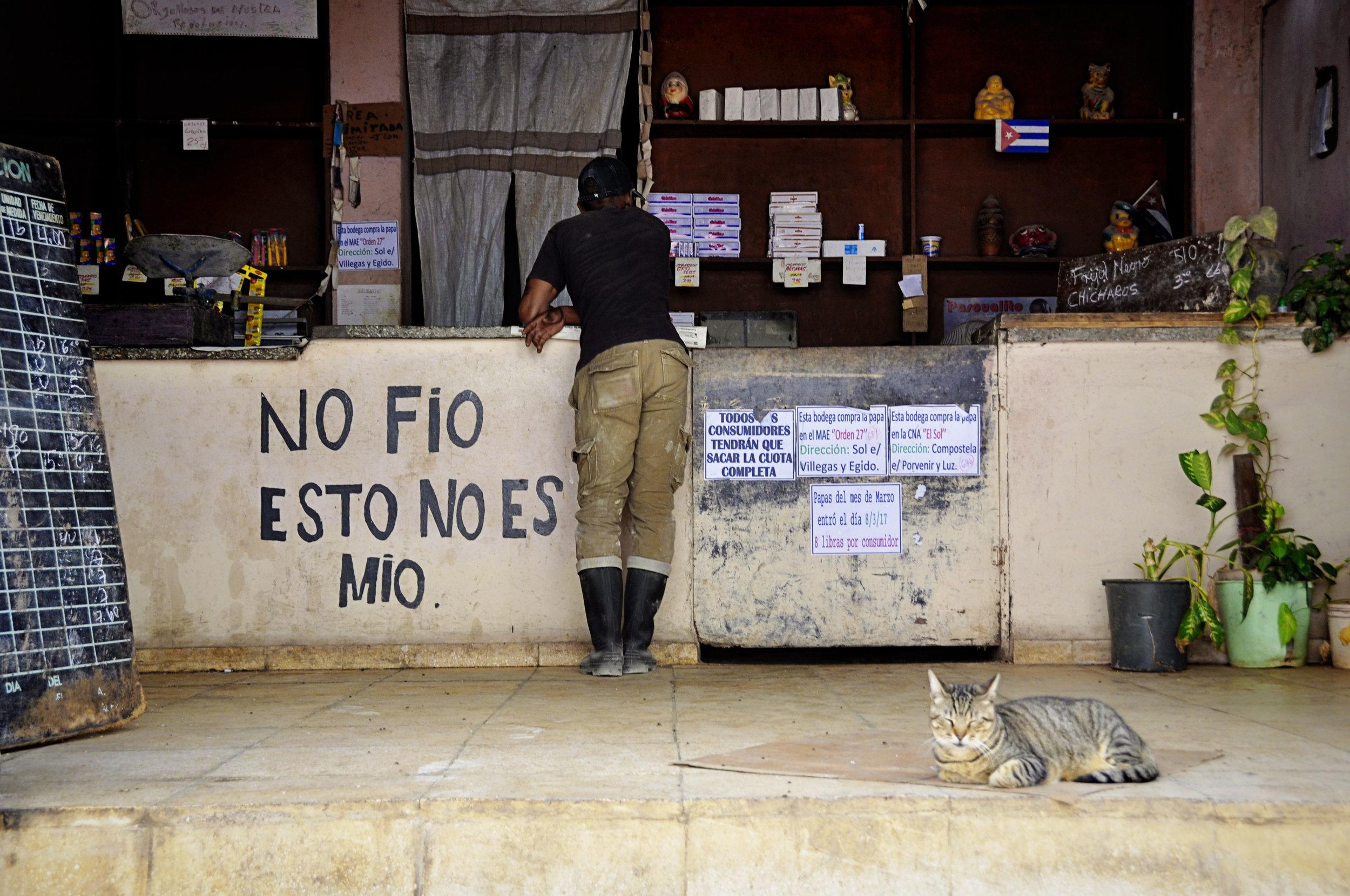 Havana313-56.jpg