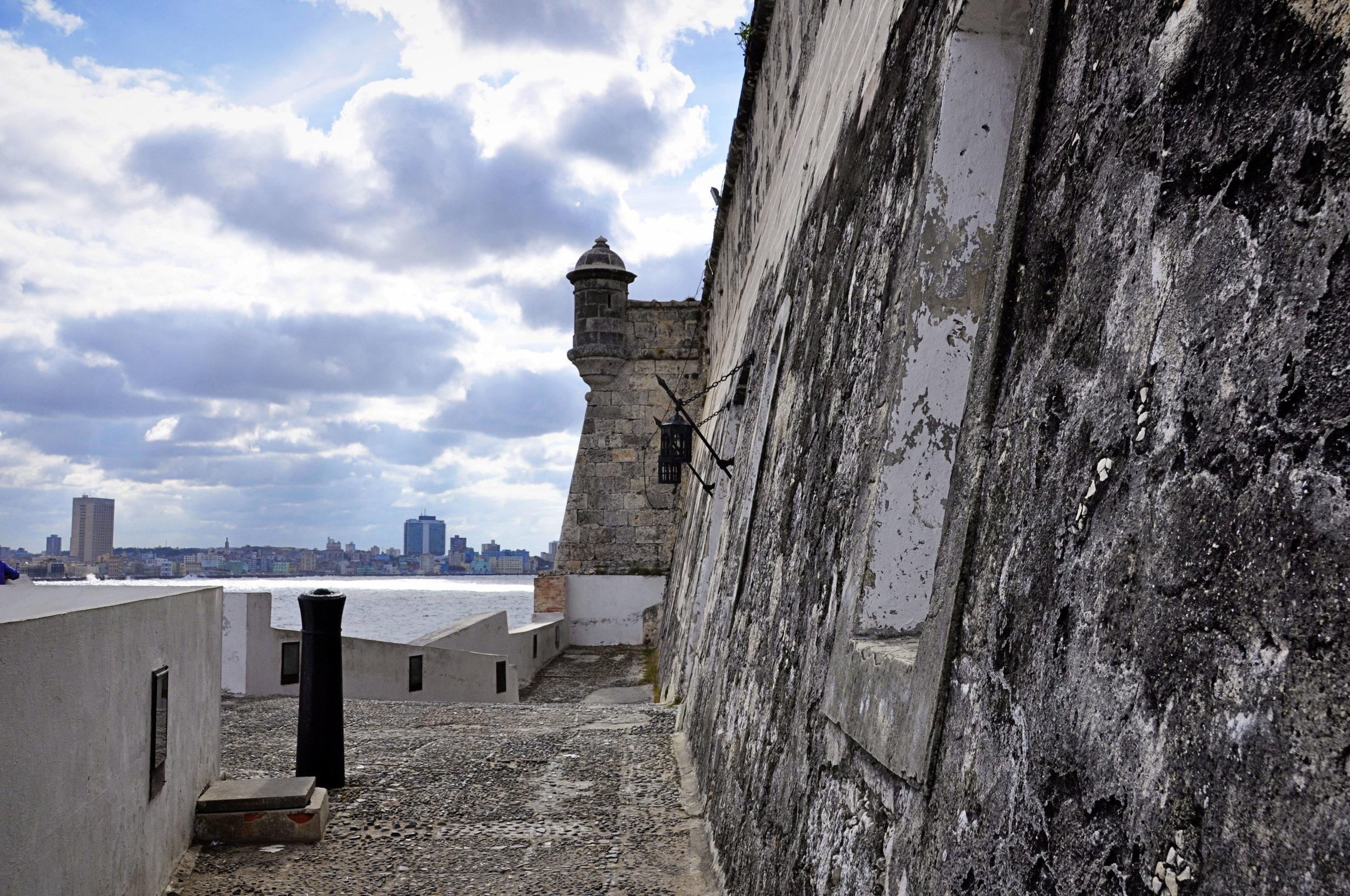 Havana315-39.jpg