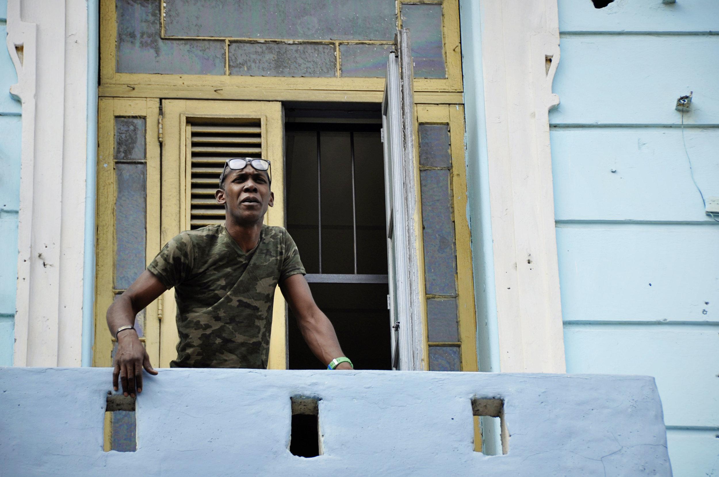 Havana315-33.jpg