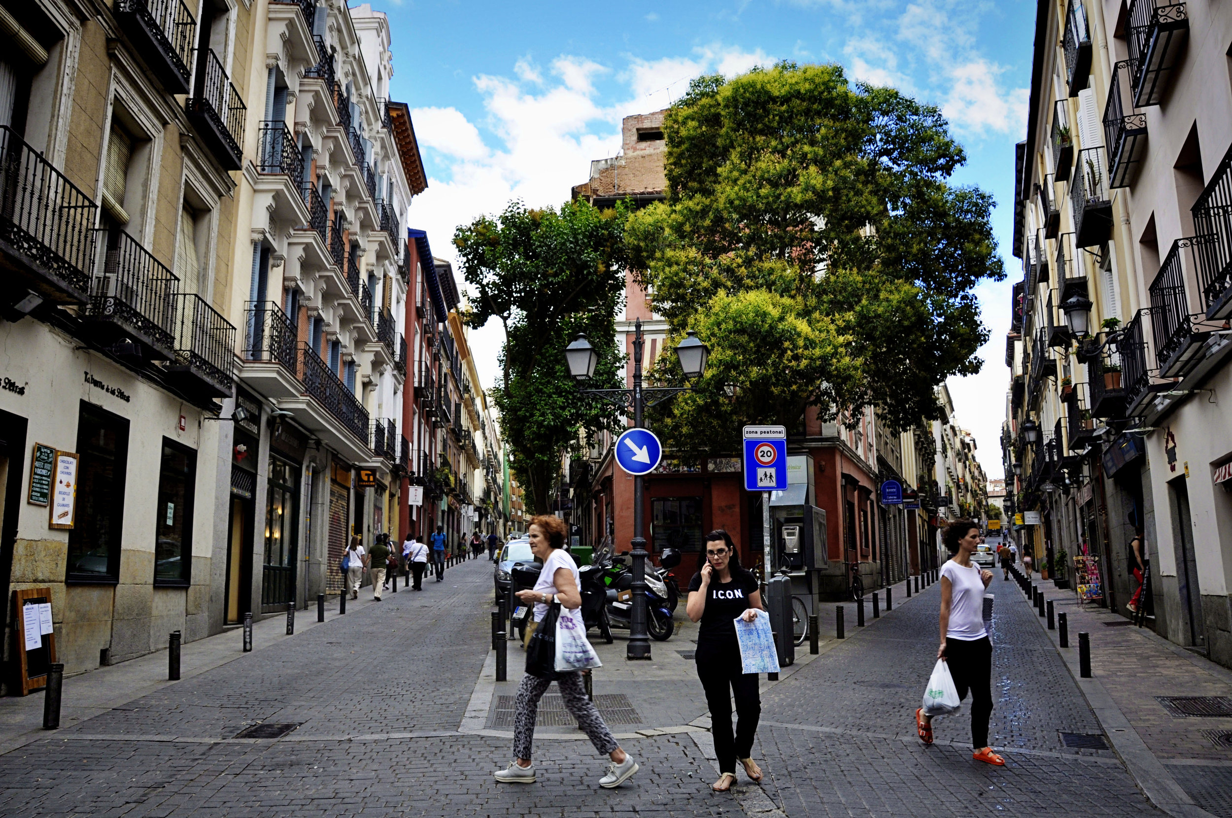 Spain 21 copy.jpg