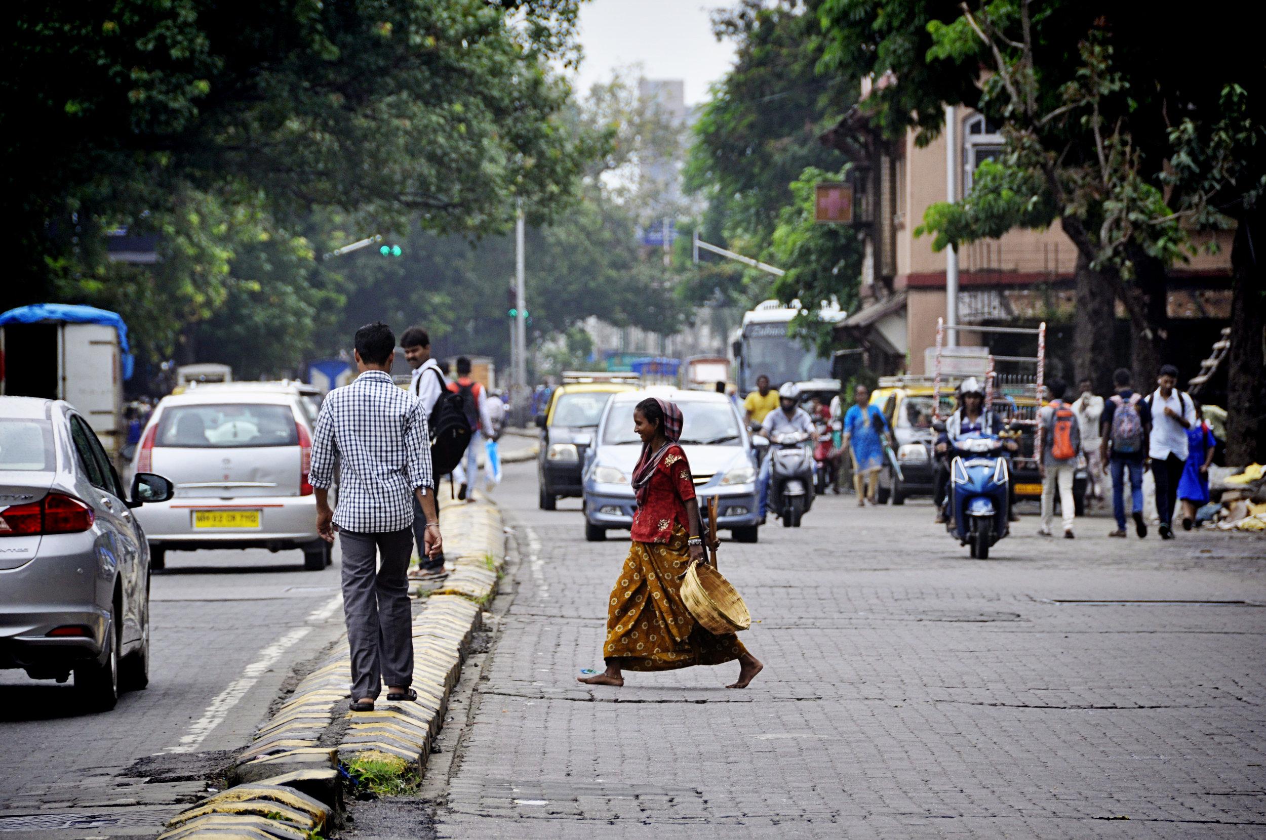 Dharavi-3.jpg