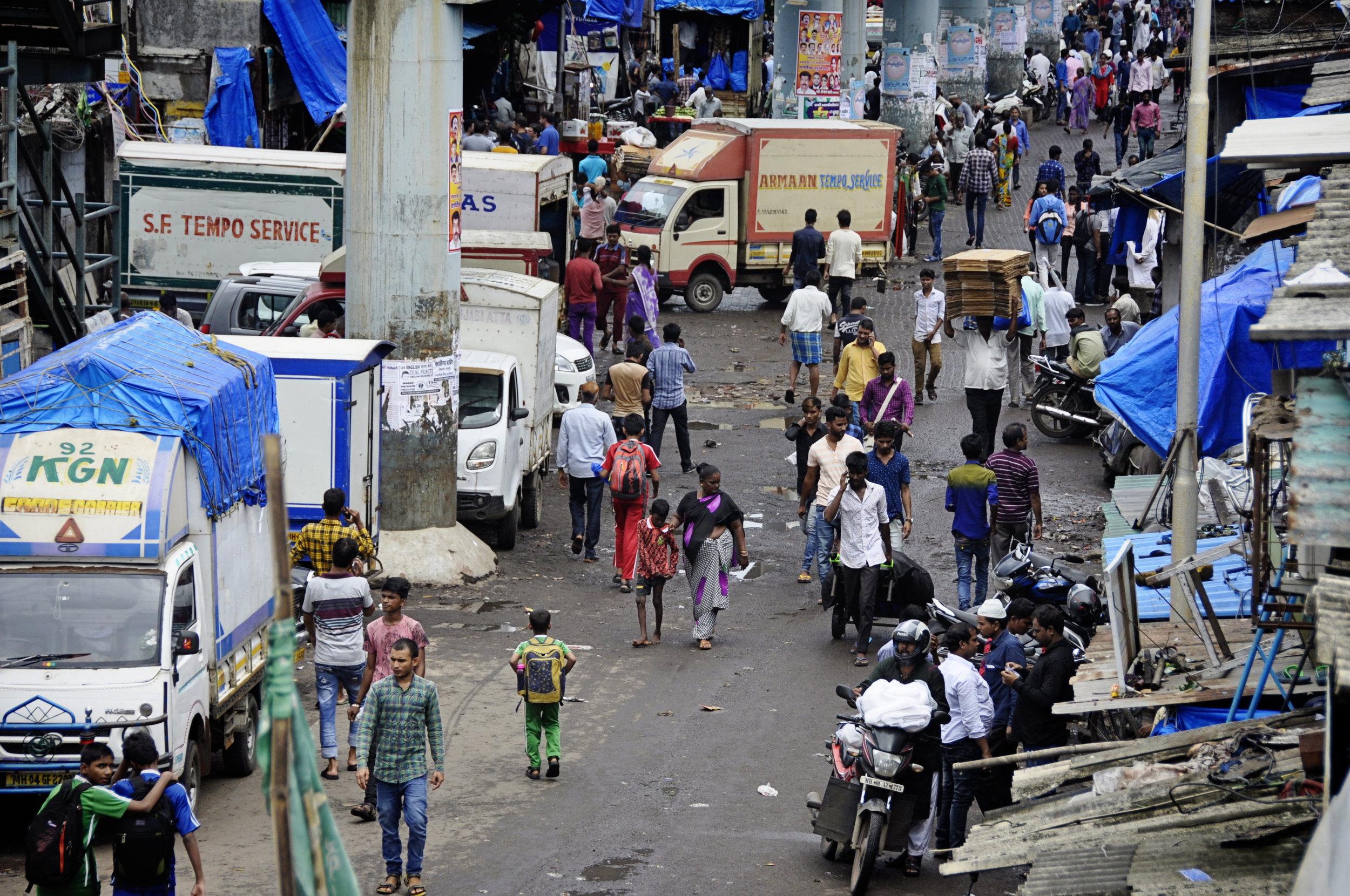 Dharavi-7.jpg
