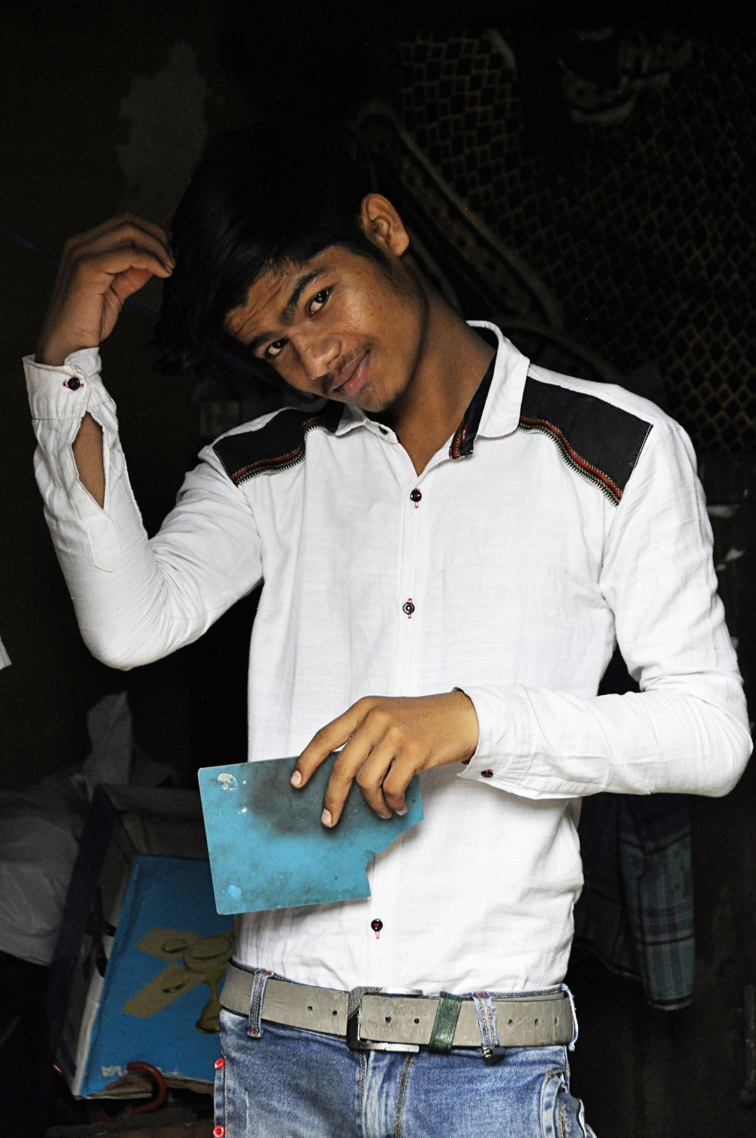 Dharavi-19.jpg