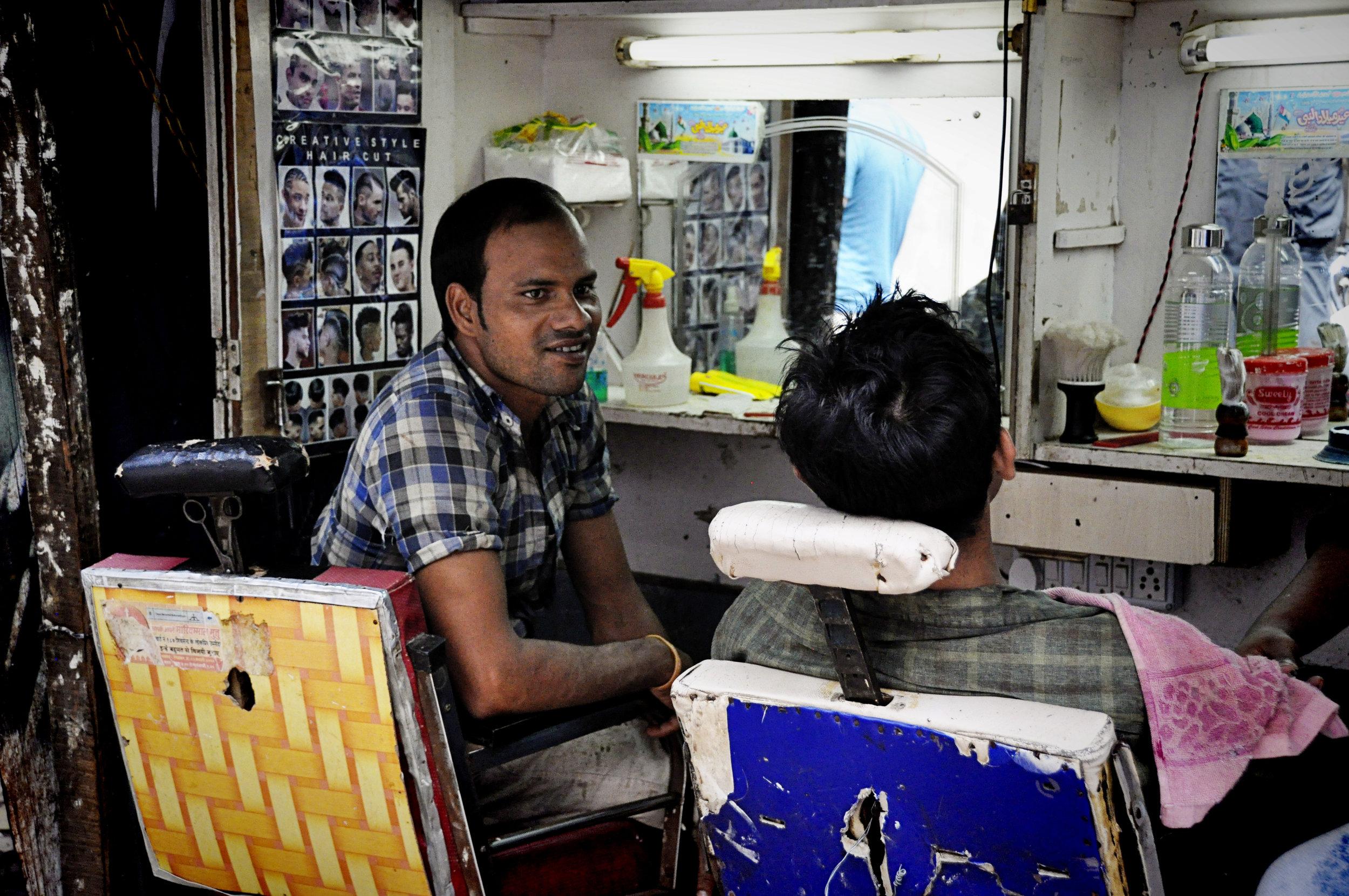 Dharavi-23.jpg
