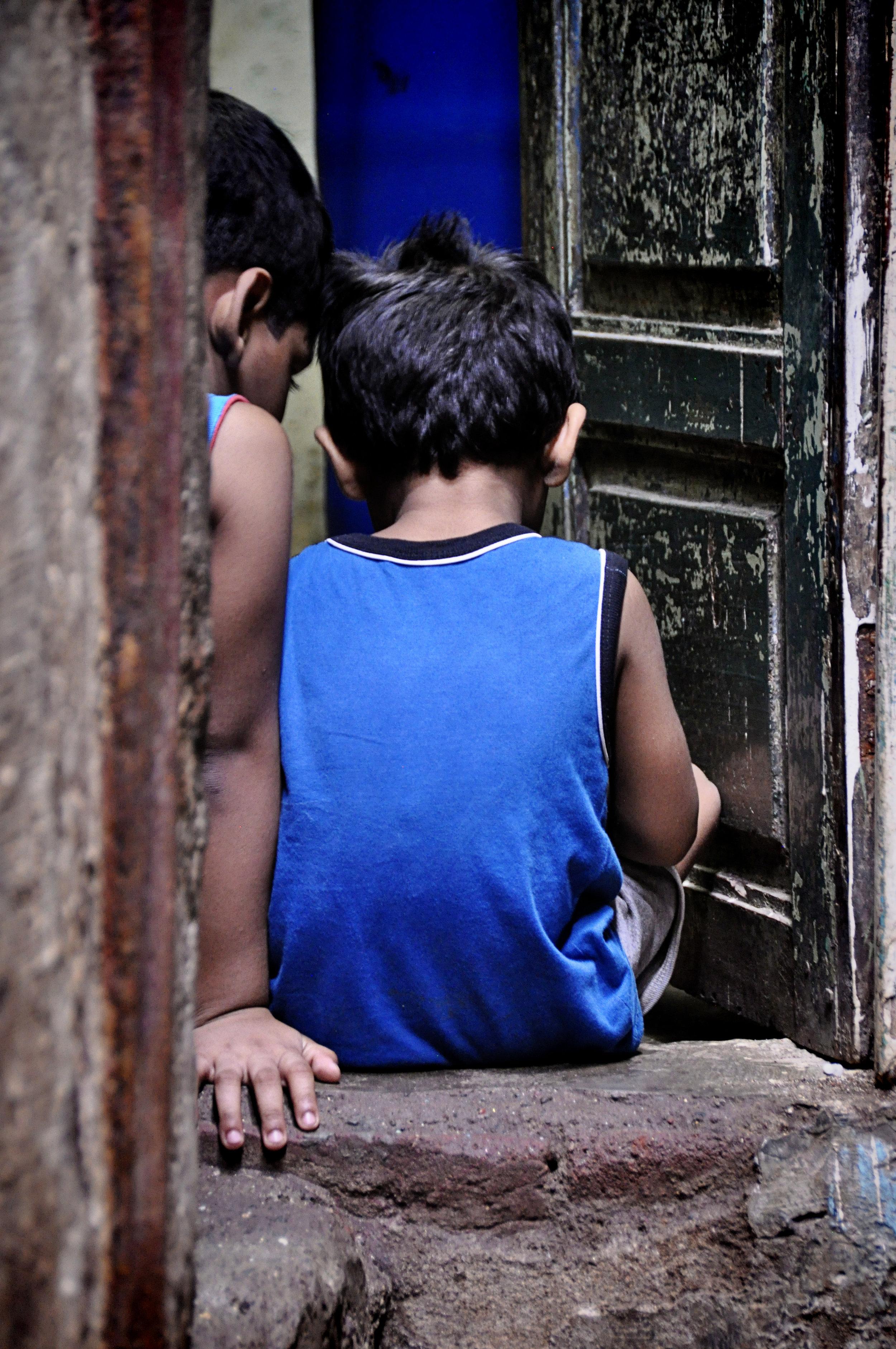 Dharavi-37.jpg
