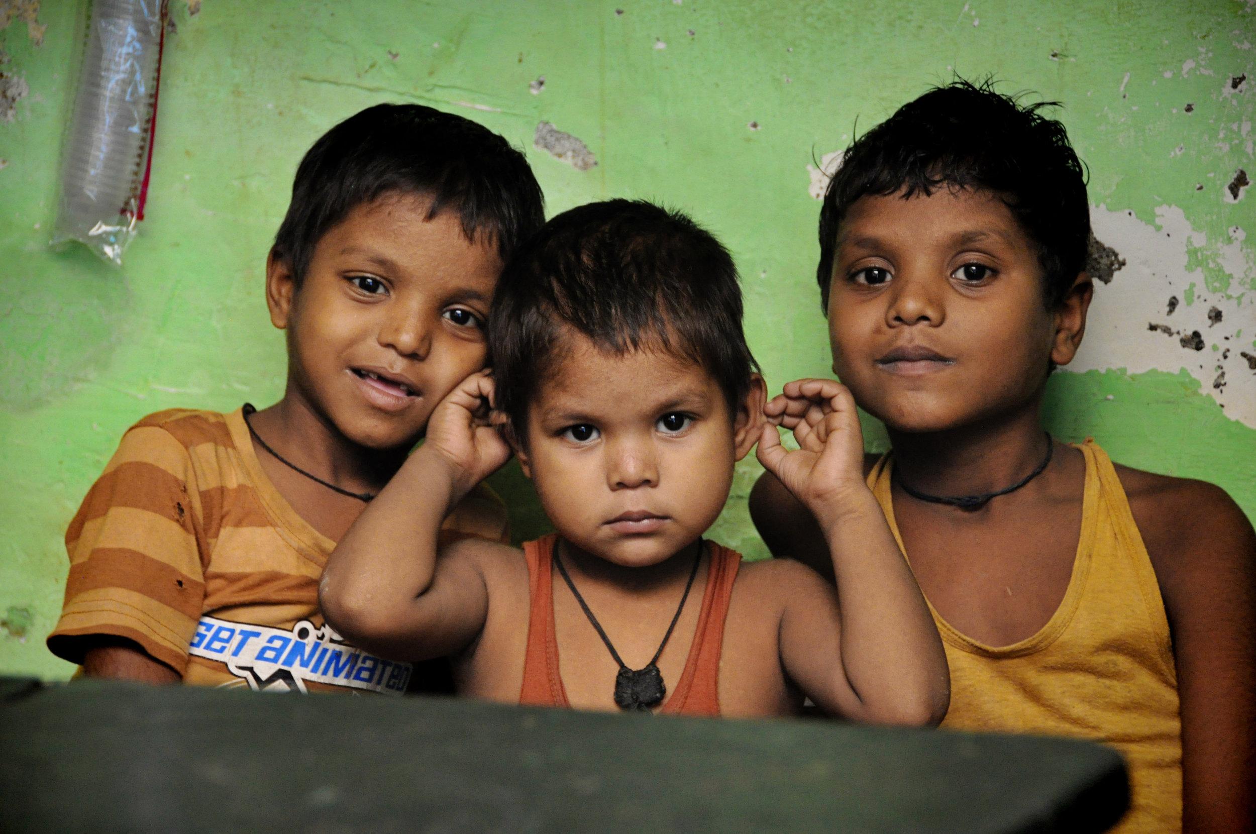 Dharavi-46.jpg