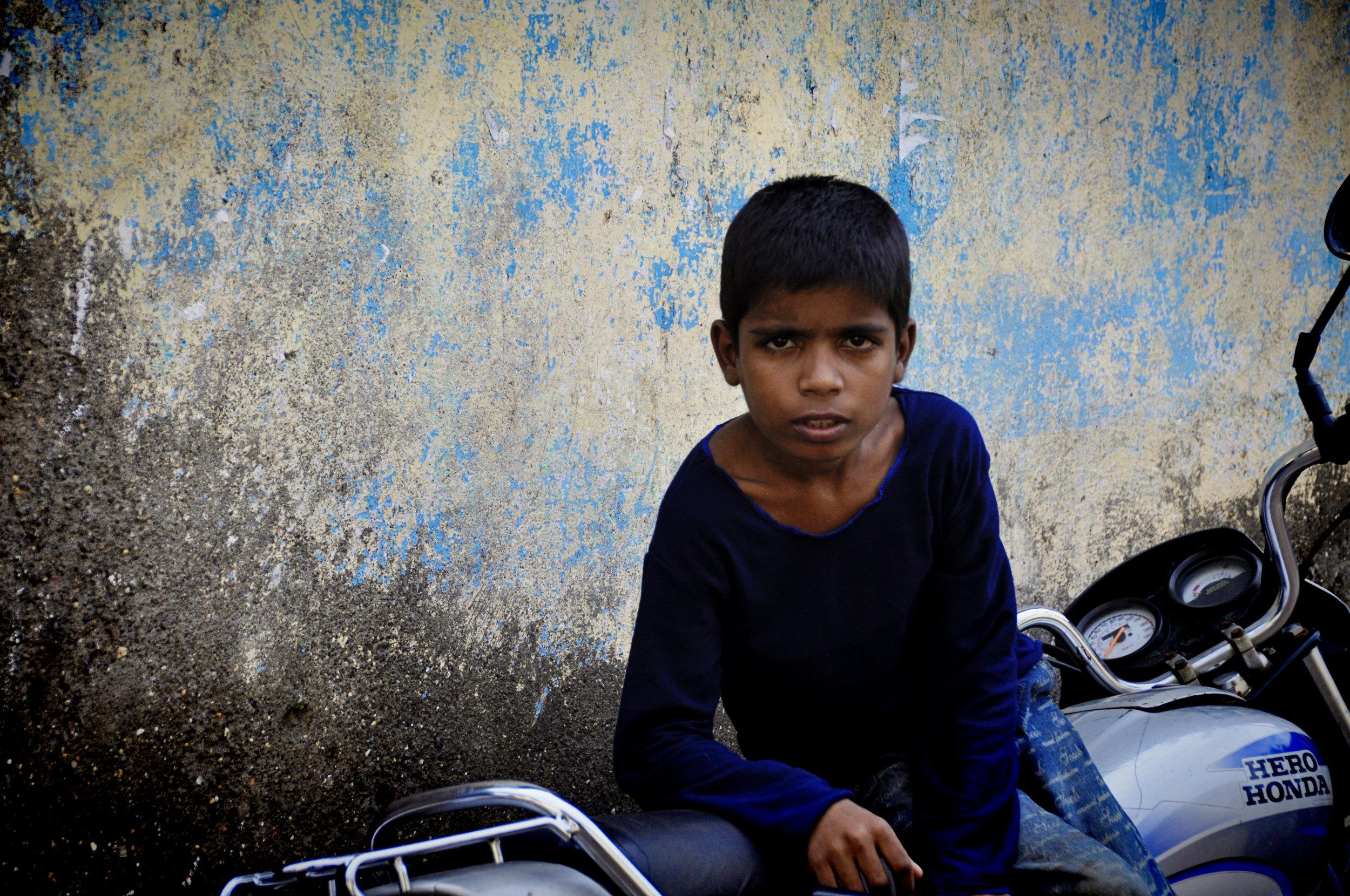 Dharavi-48.jpg