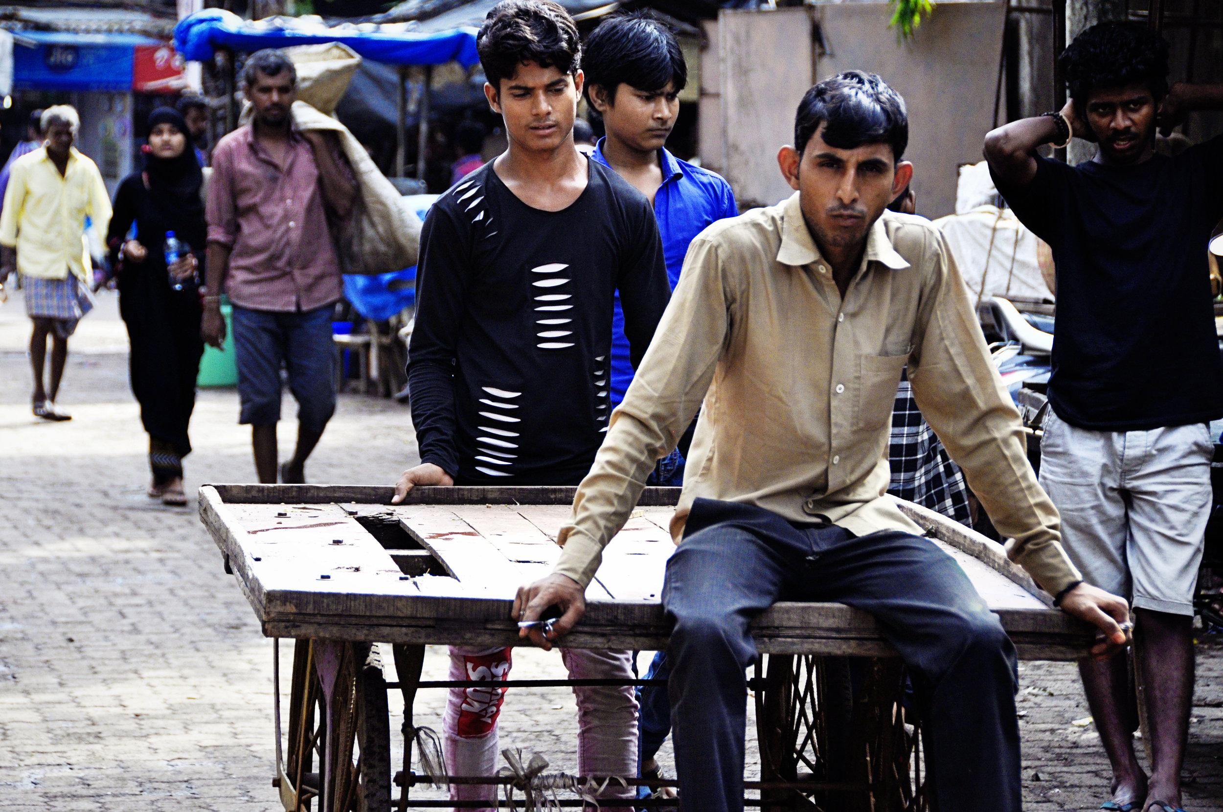 Dharavi-49.jpg