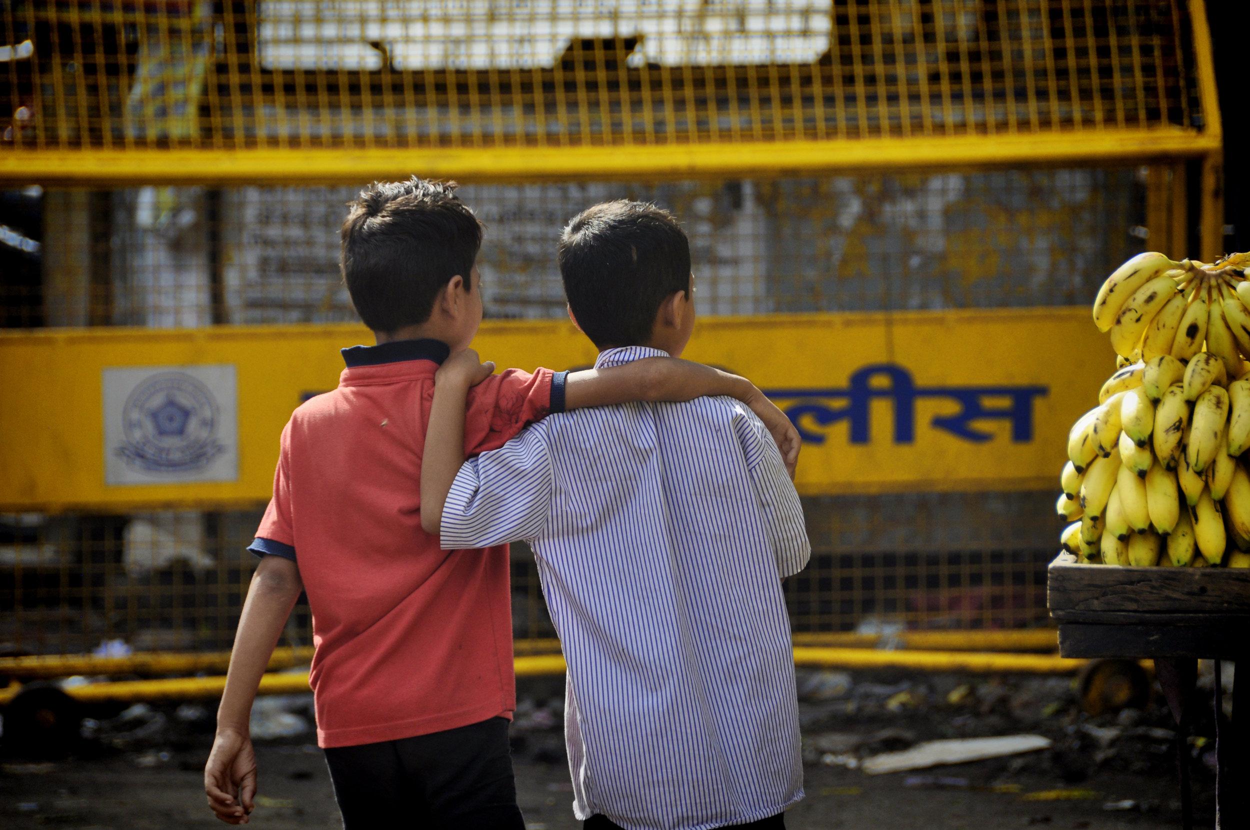 Dharavi-52.jpg