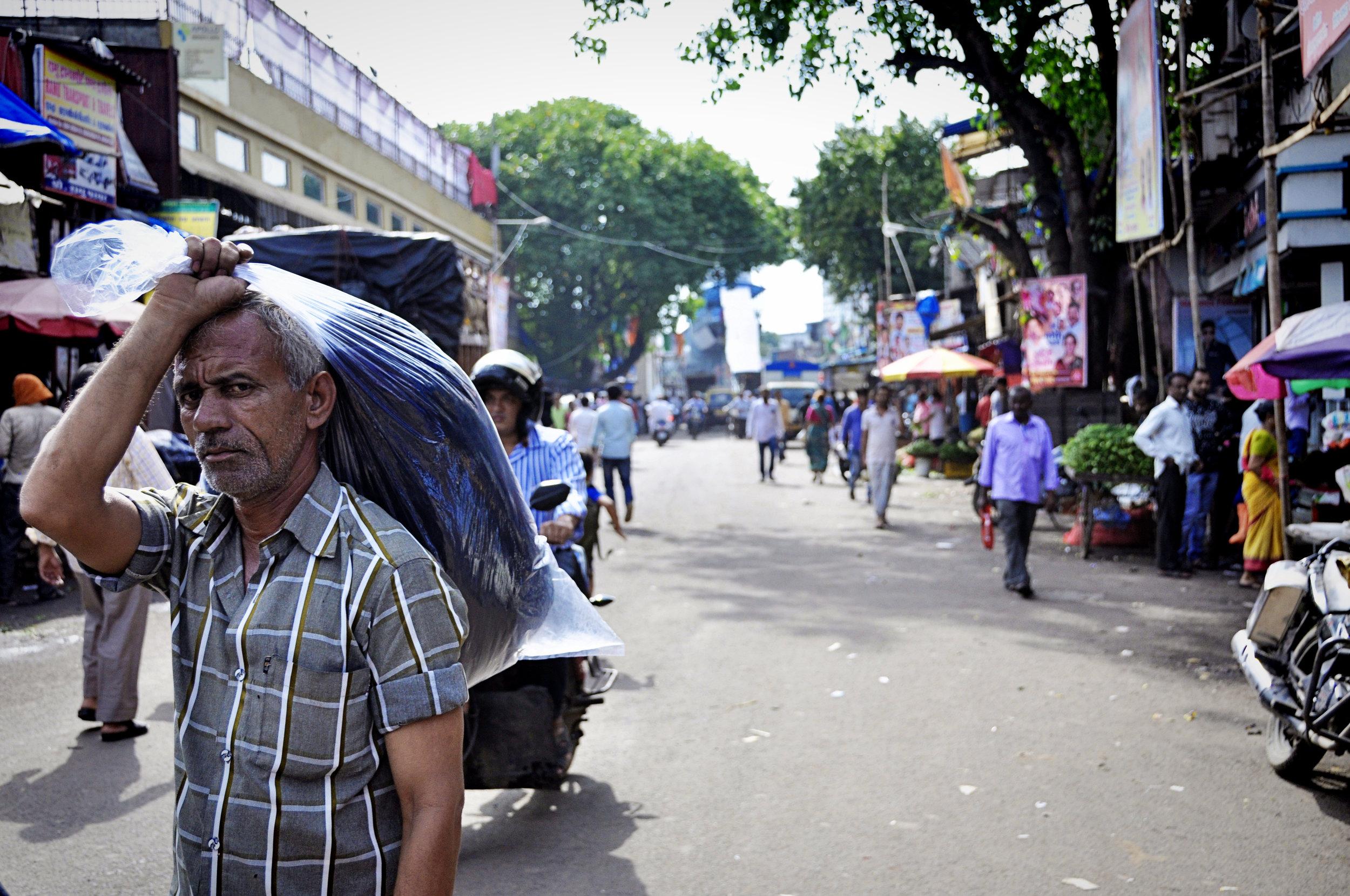 Dharavi-66.jpg