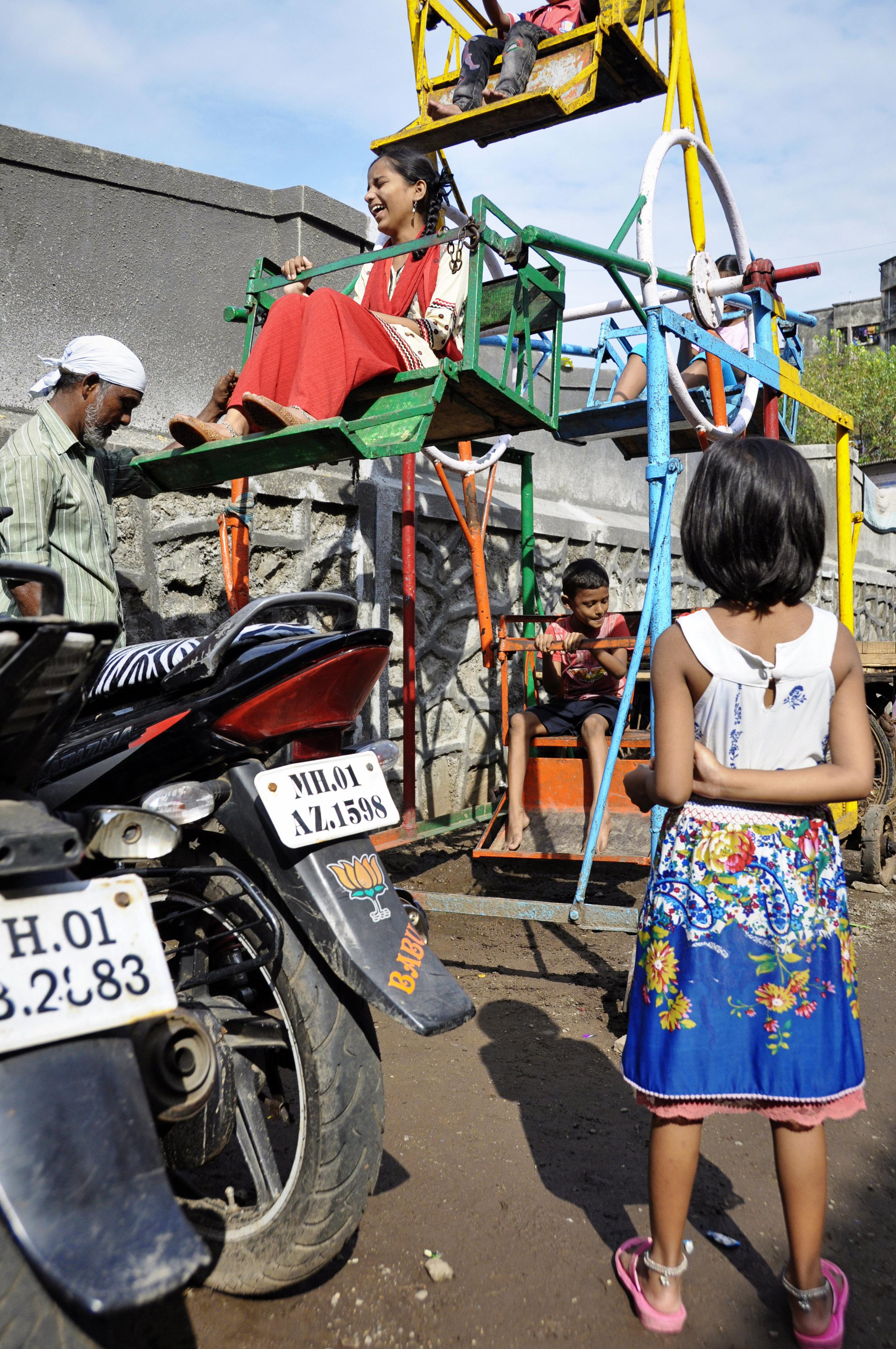 Dharavi-84.jpg