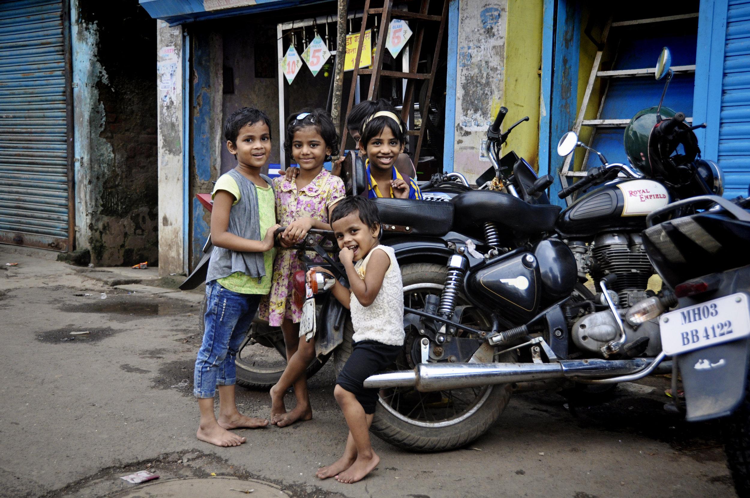 Dharavi-91.jpg