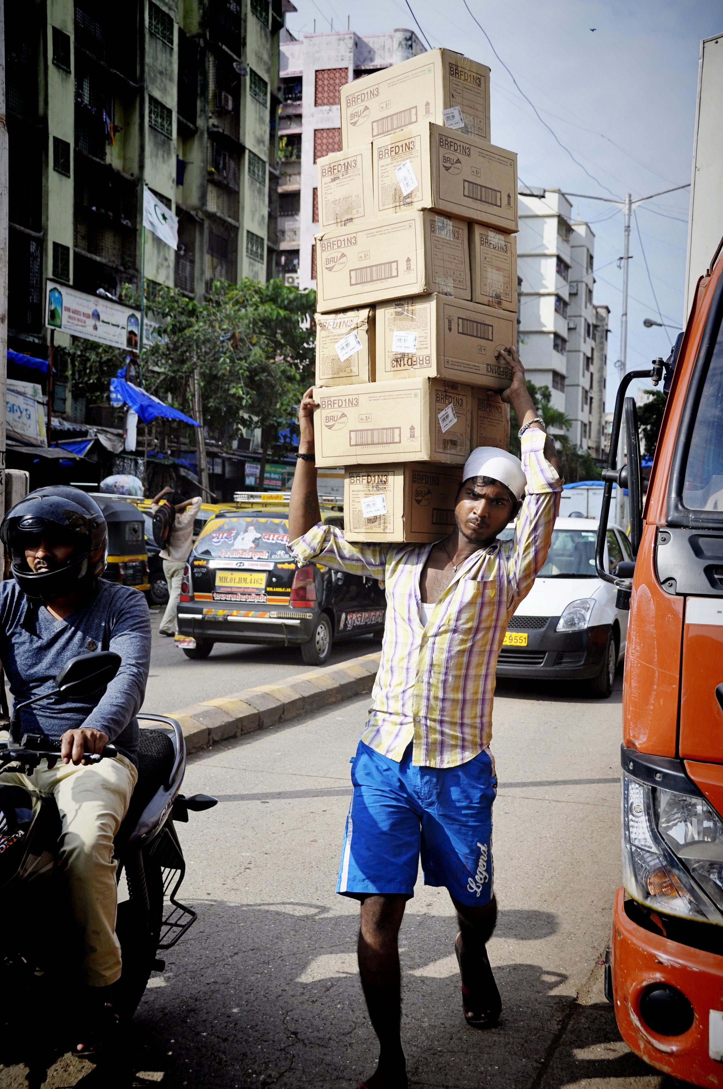 Dharavi-101.jpg