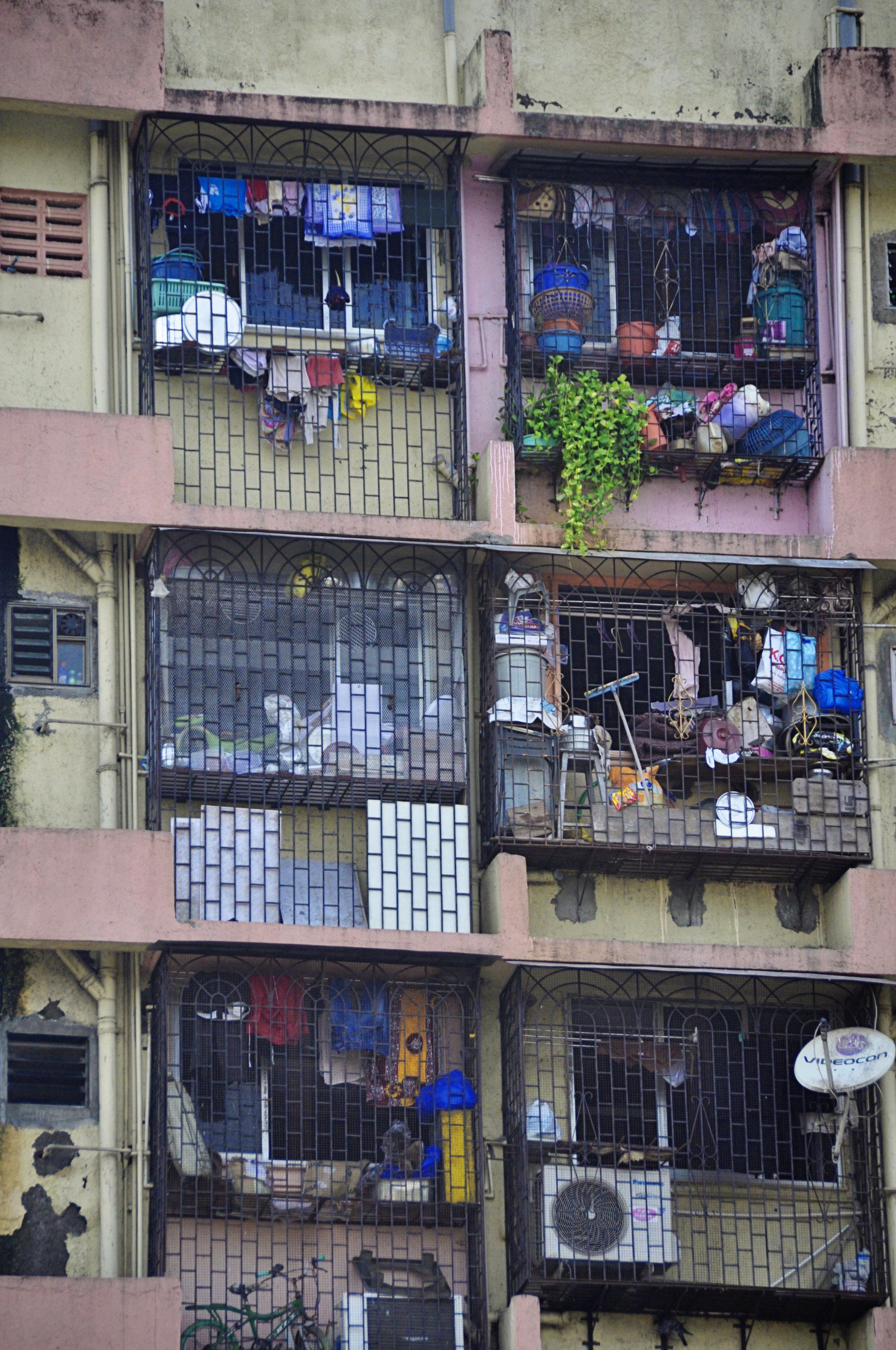 Dharavi-106.jpg
