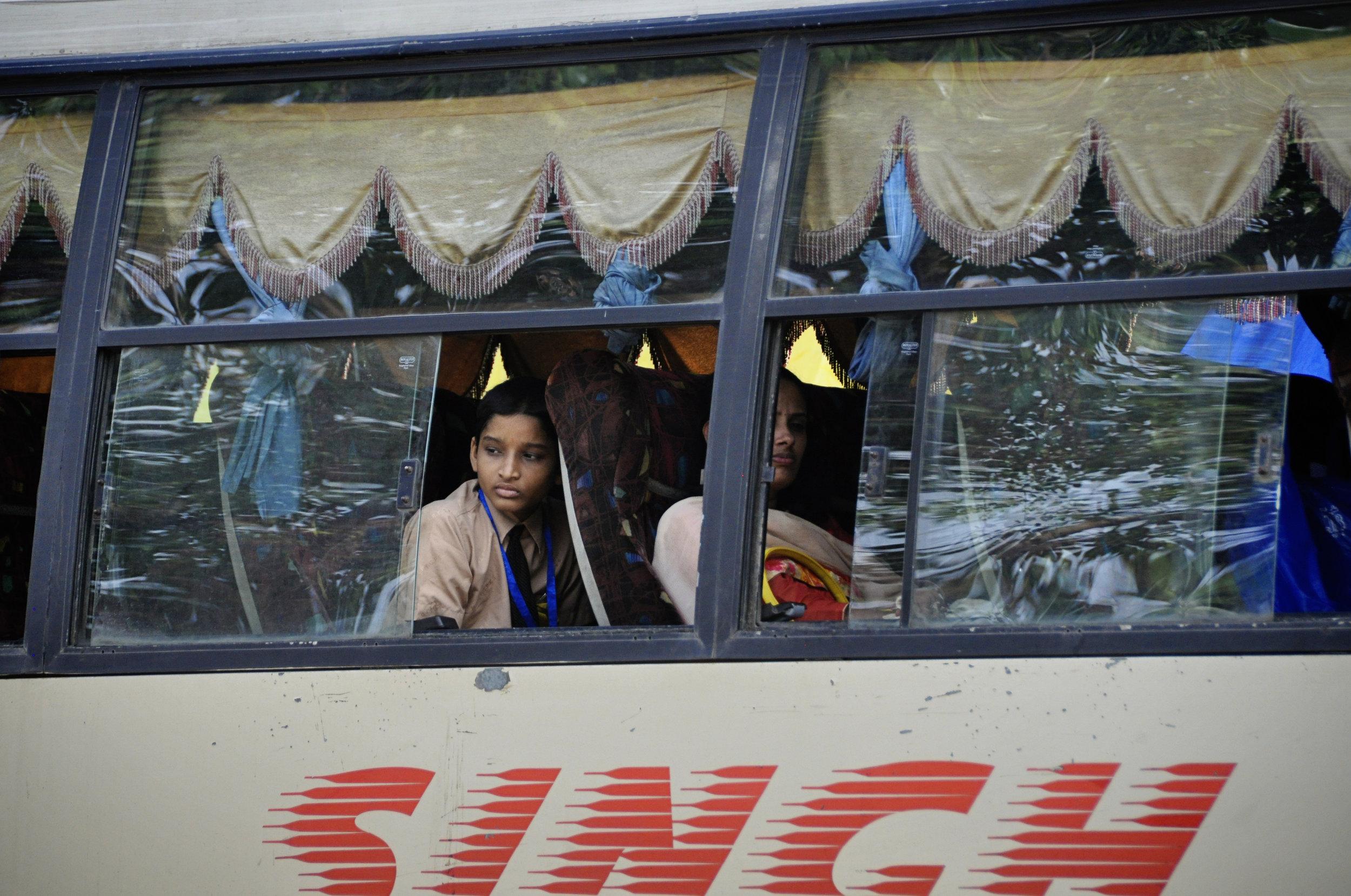 Dharavi-110.jpg
