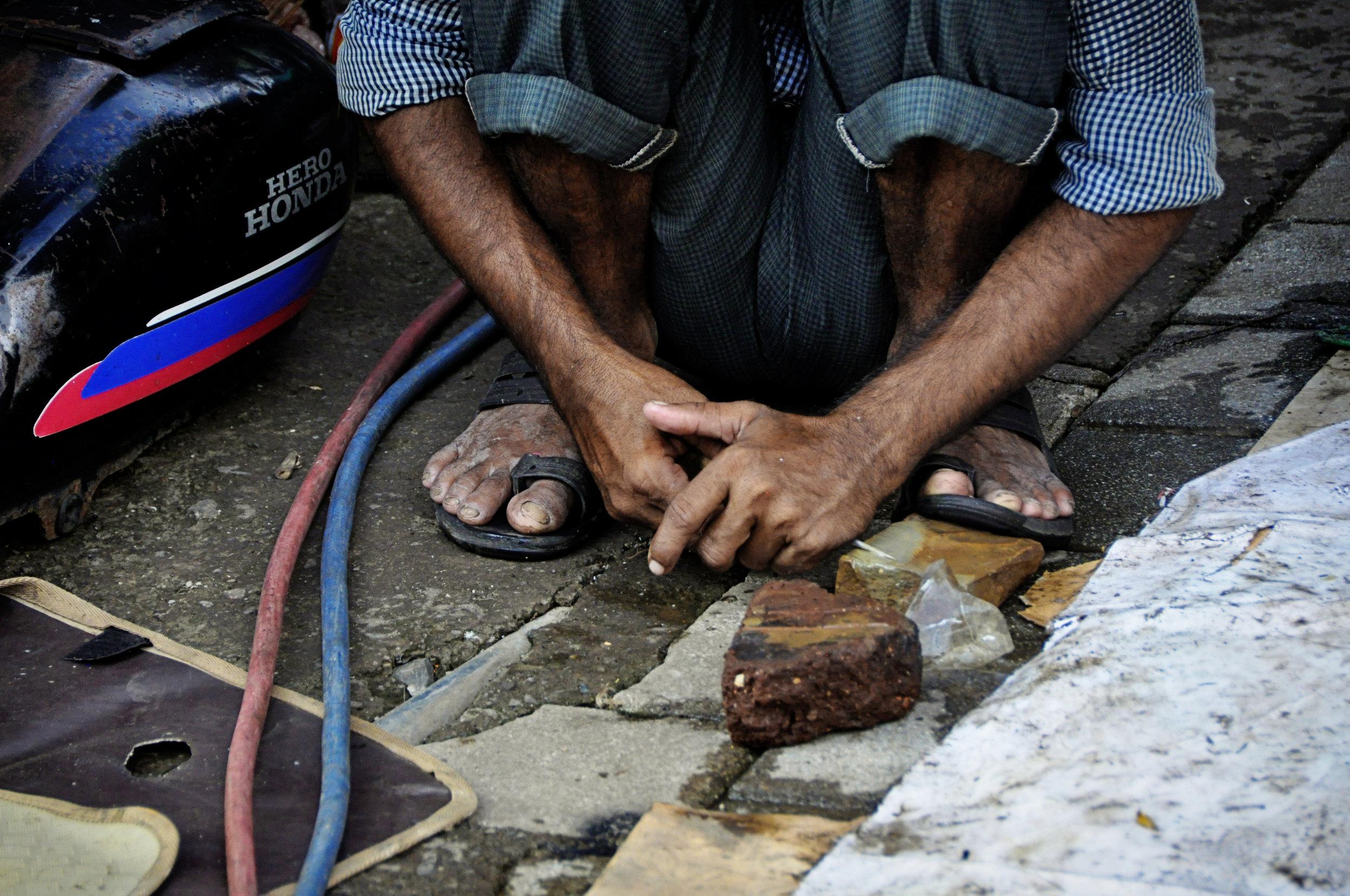 Dharavi-114.jpg