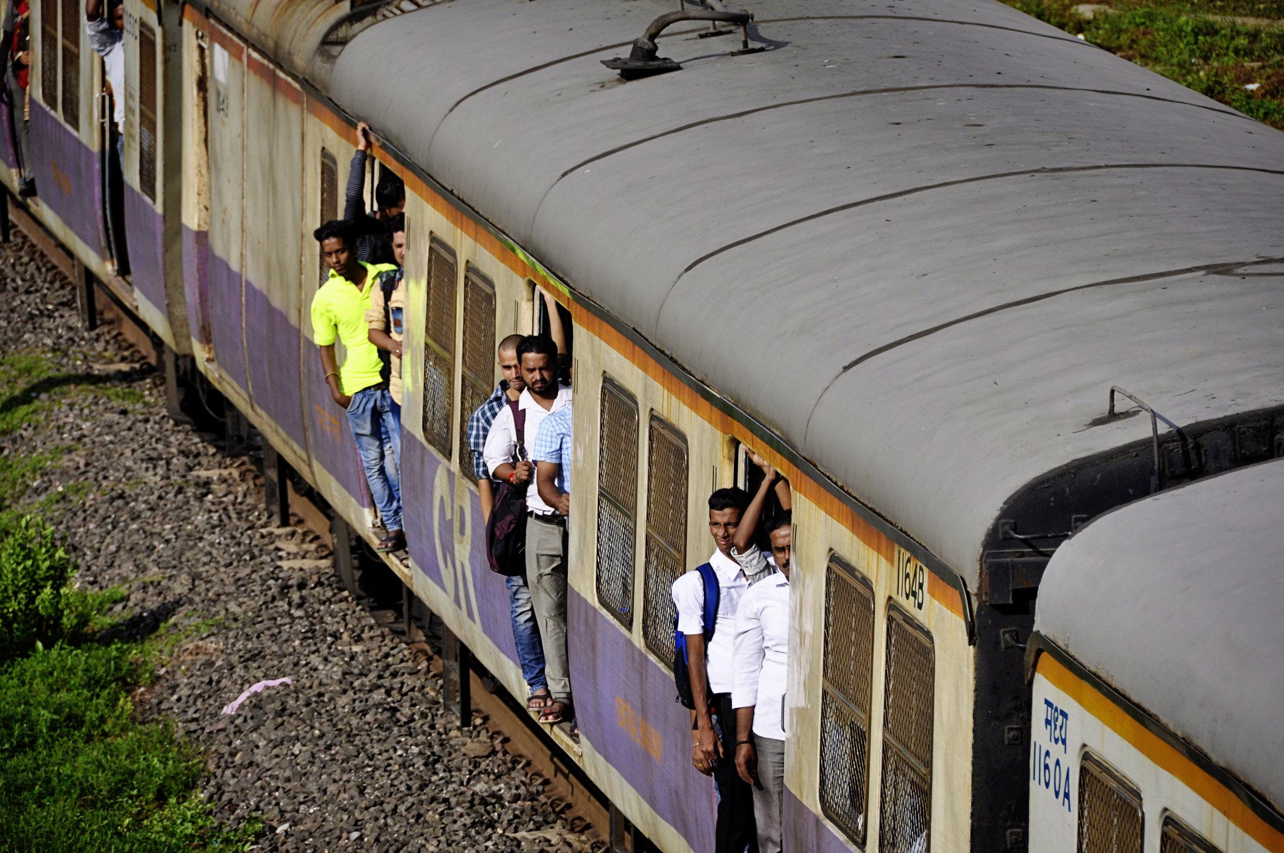 Dharavi-118.jpg