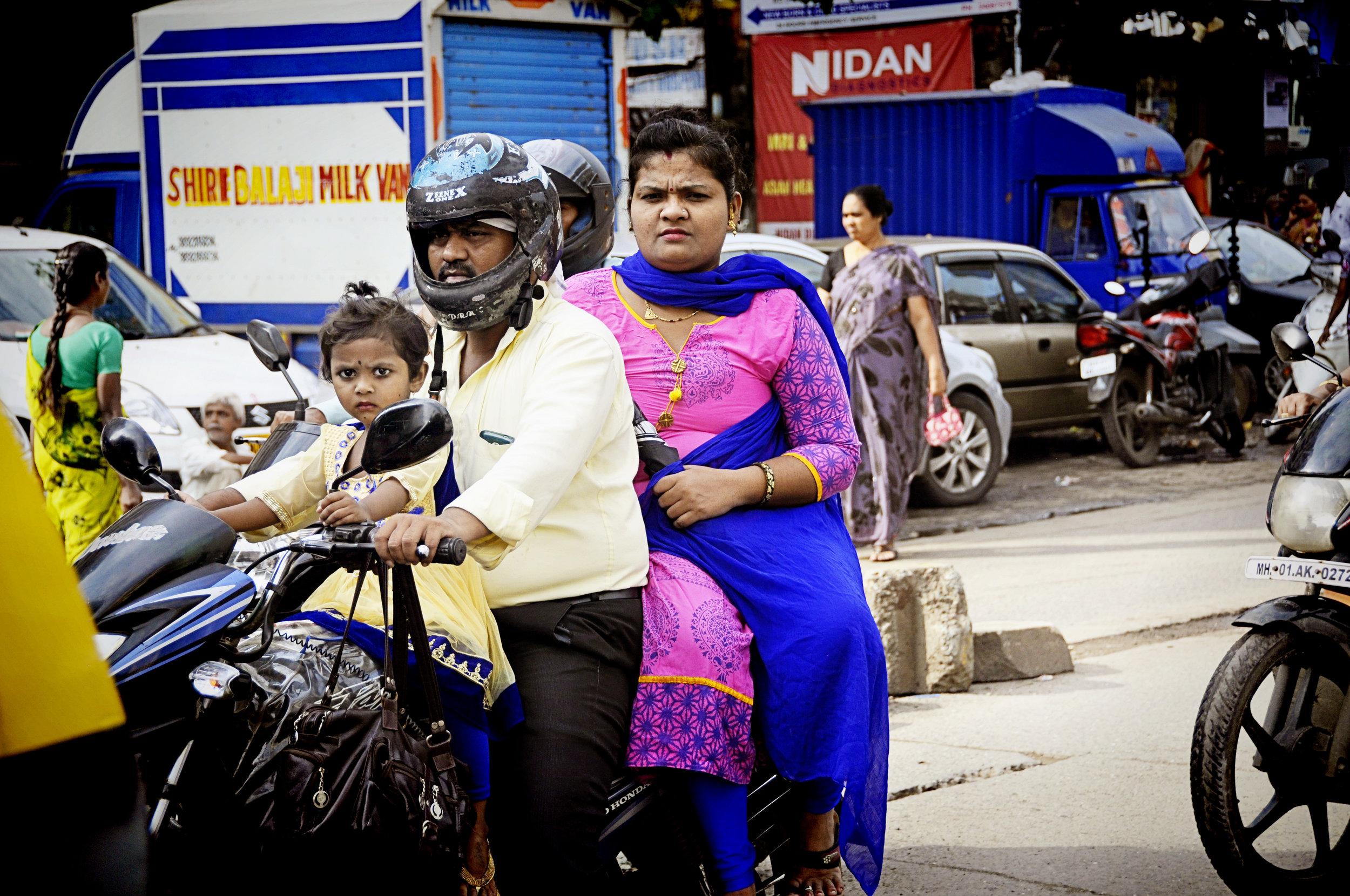 Dharavi-139.jpg