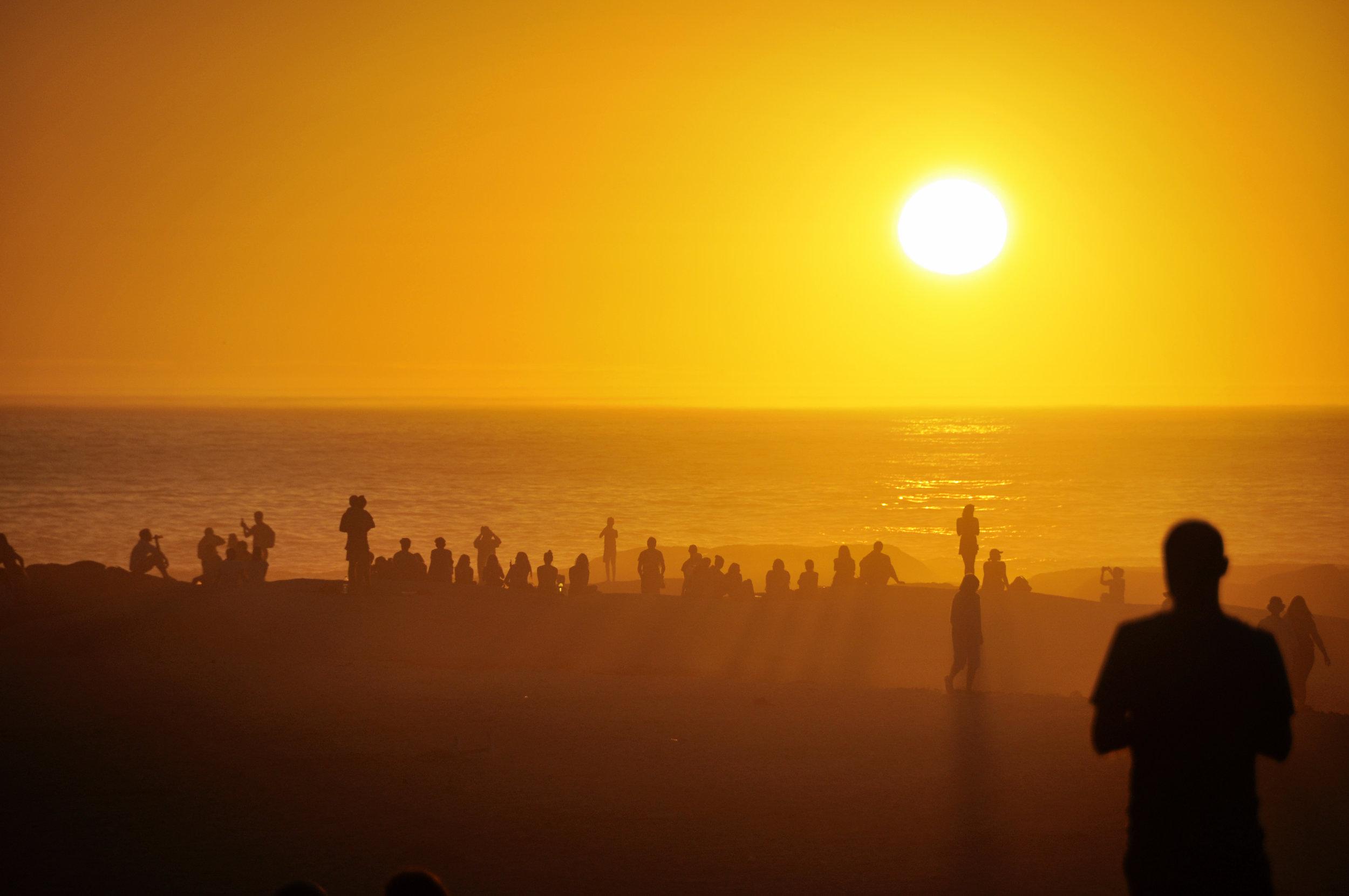 Africa - CapeTown-3.jpg