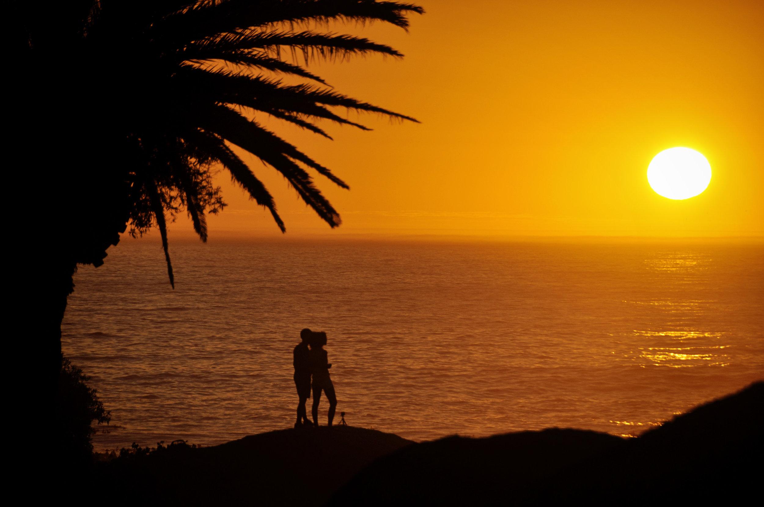 Africa - CapeTown-5.jpg