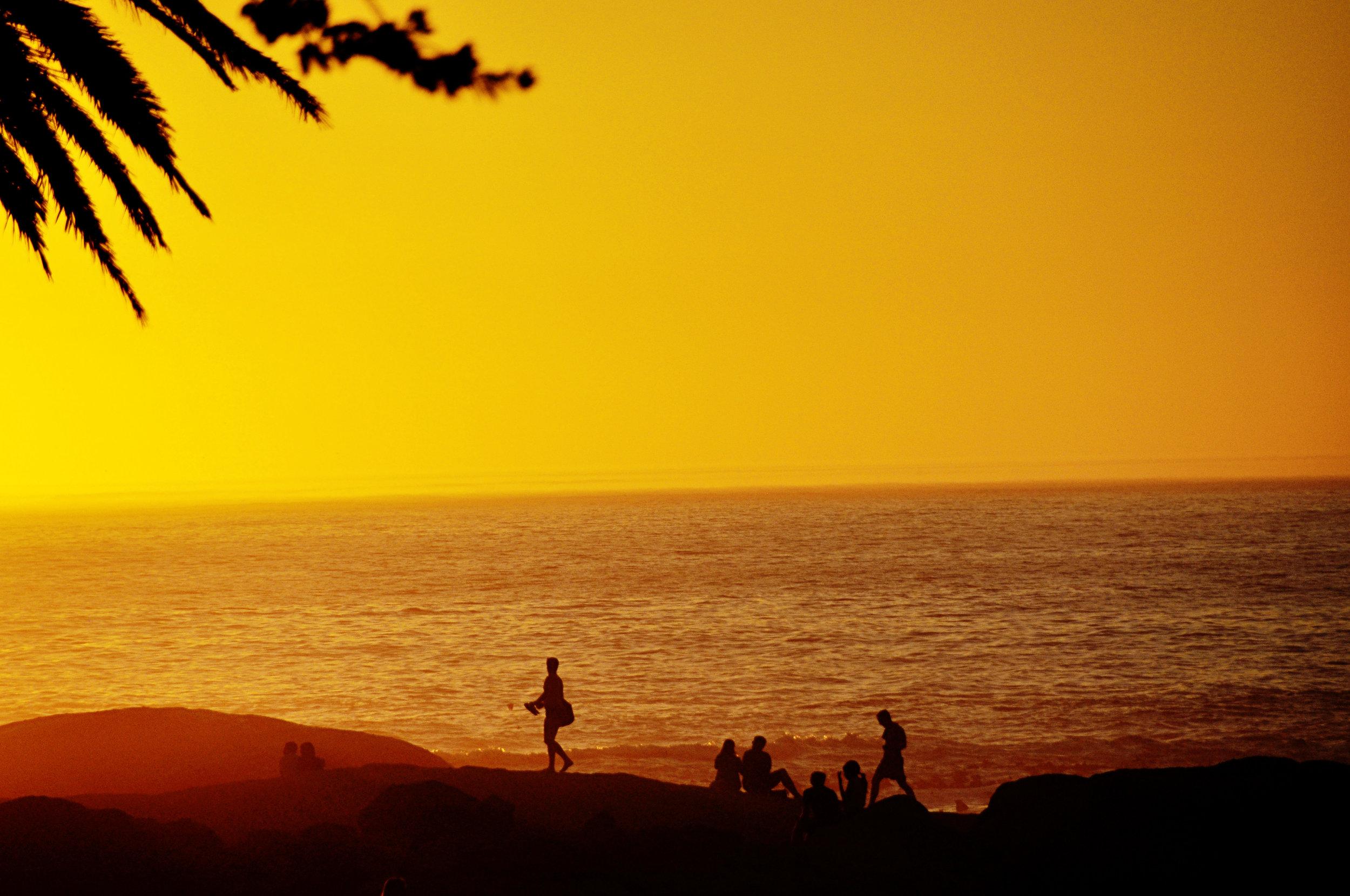 Africa - CapeTown-7.jpg
