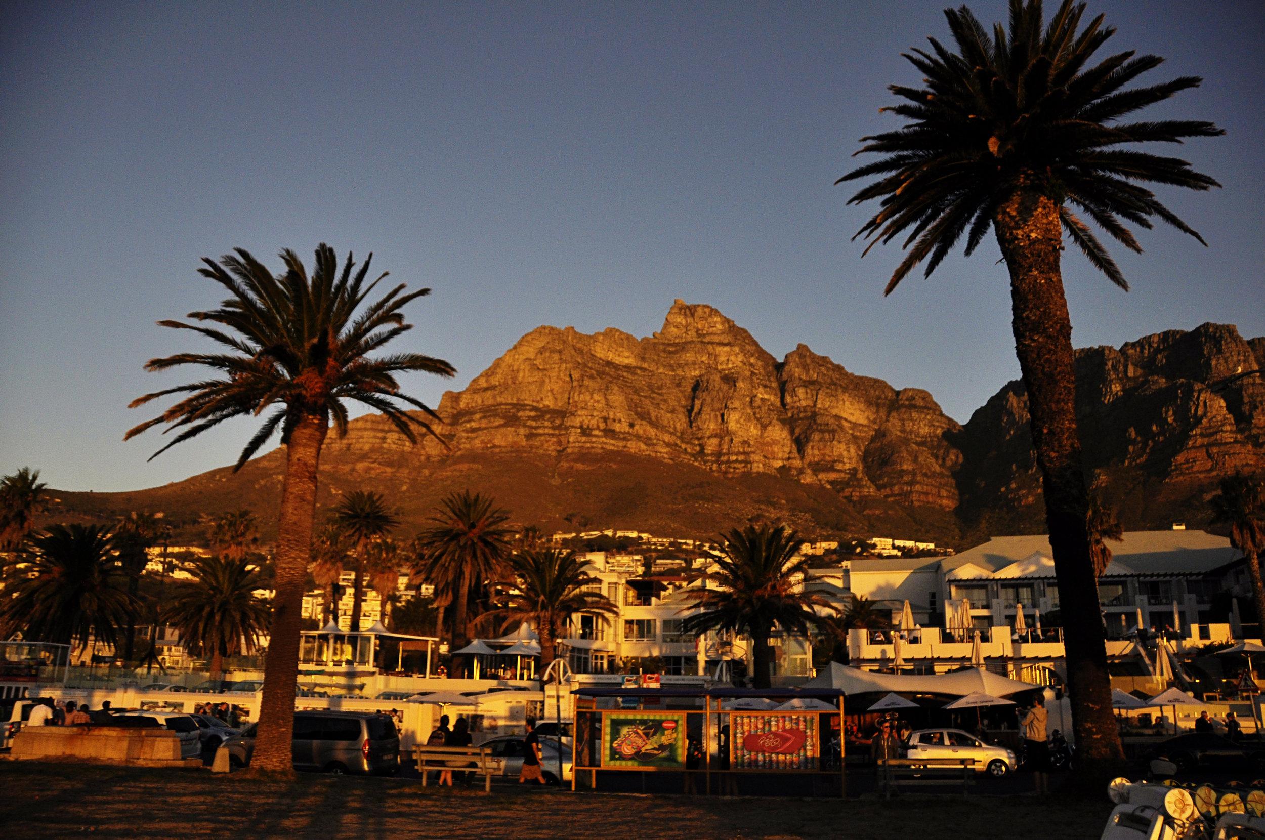Africa - CapeTown-16.jpg