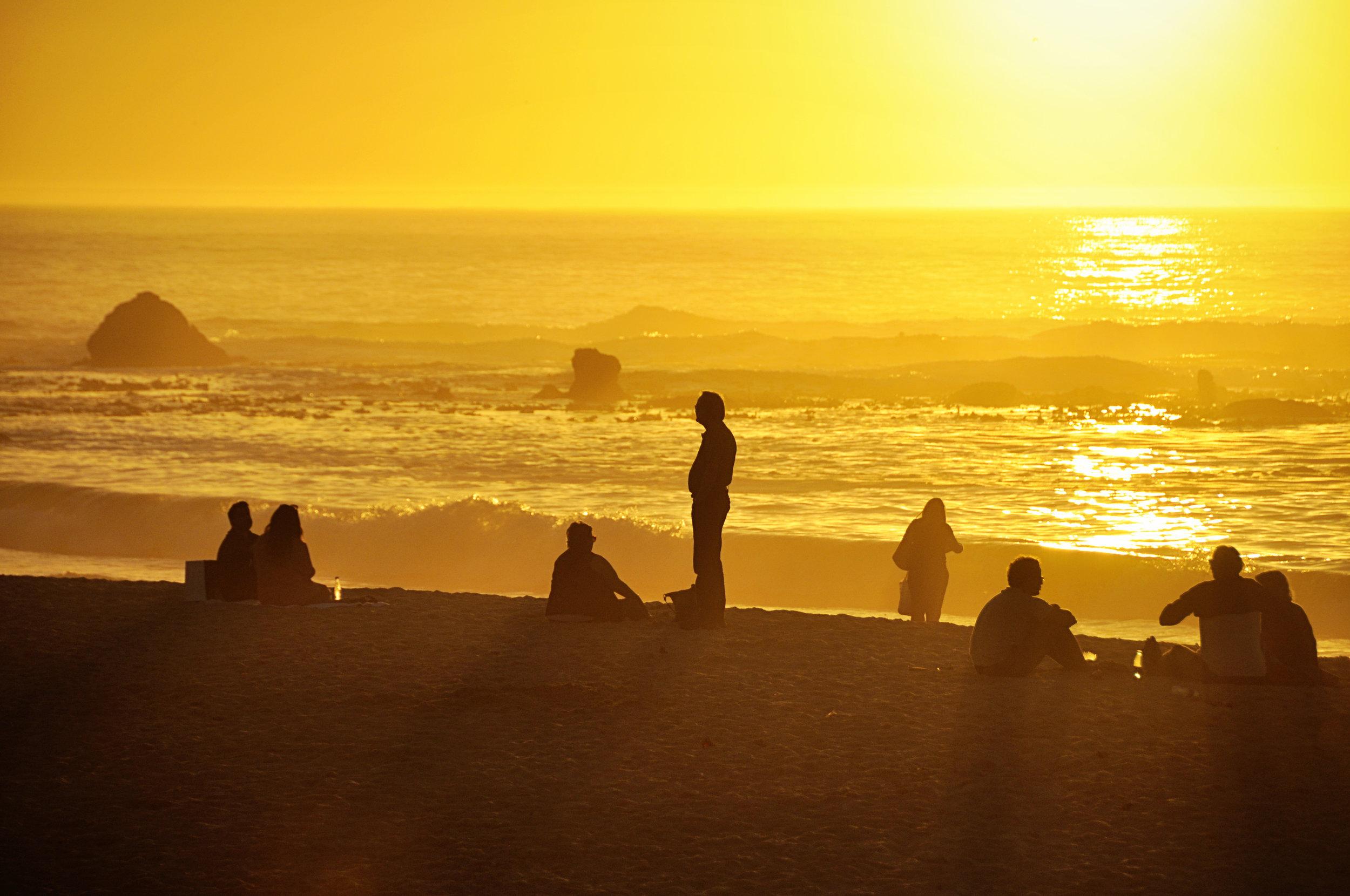 Africa - CapeTown-21.jpg