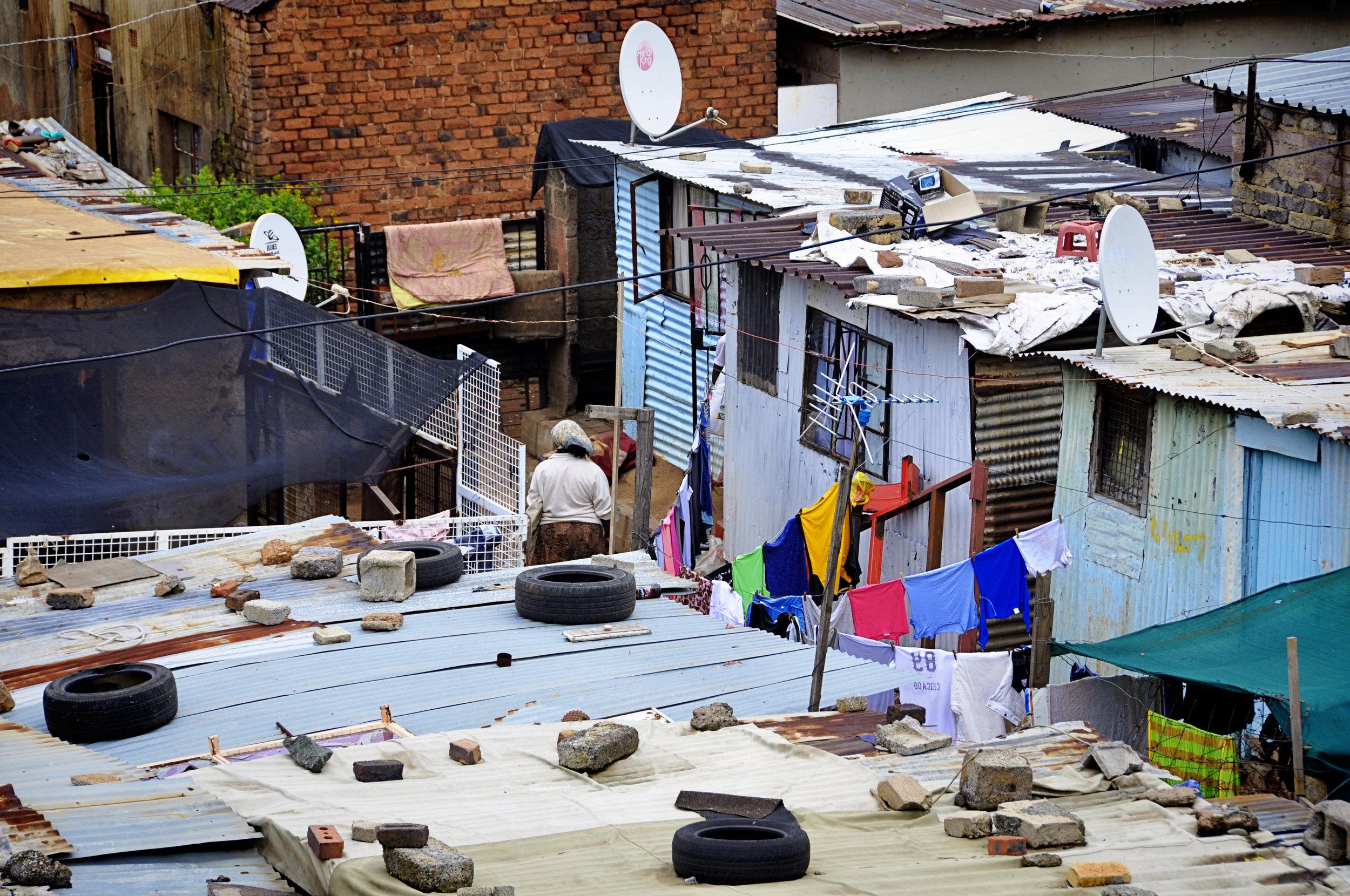 Africa-Johannesburg-26.jpg