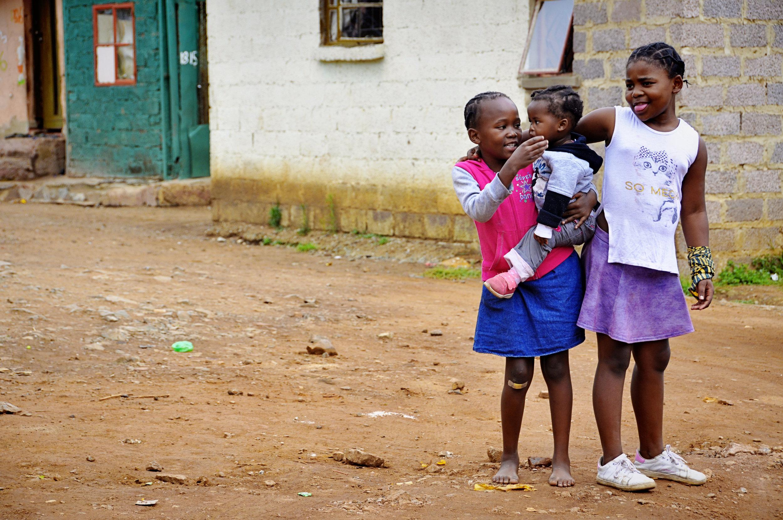 Africa-Johannesburg-31.jpg