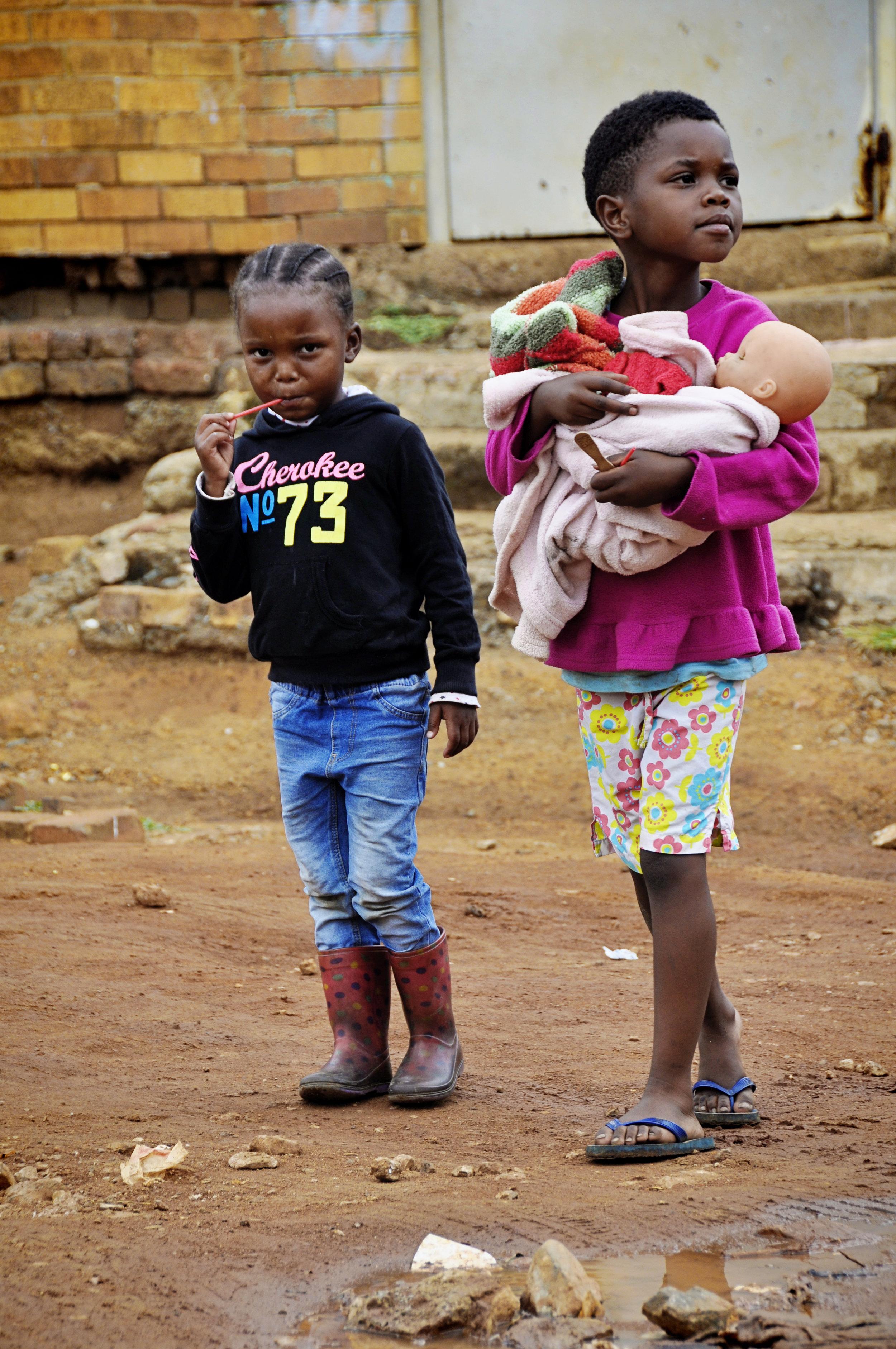 Africa-Johannesburg-32.jpg