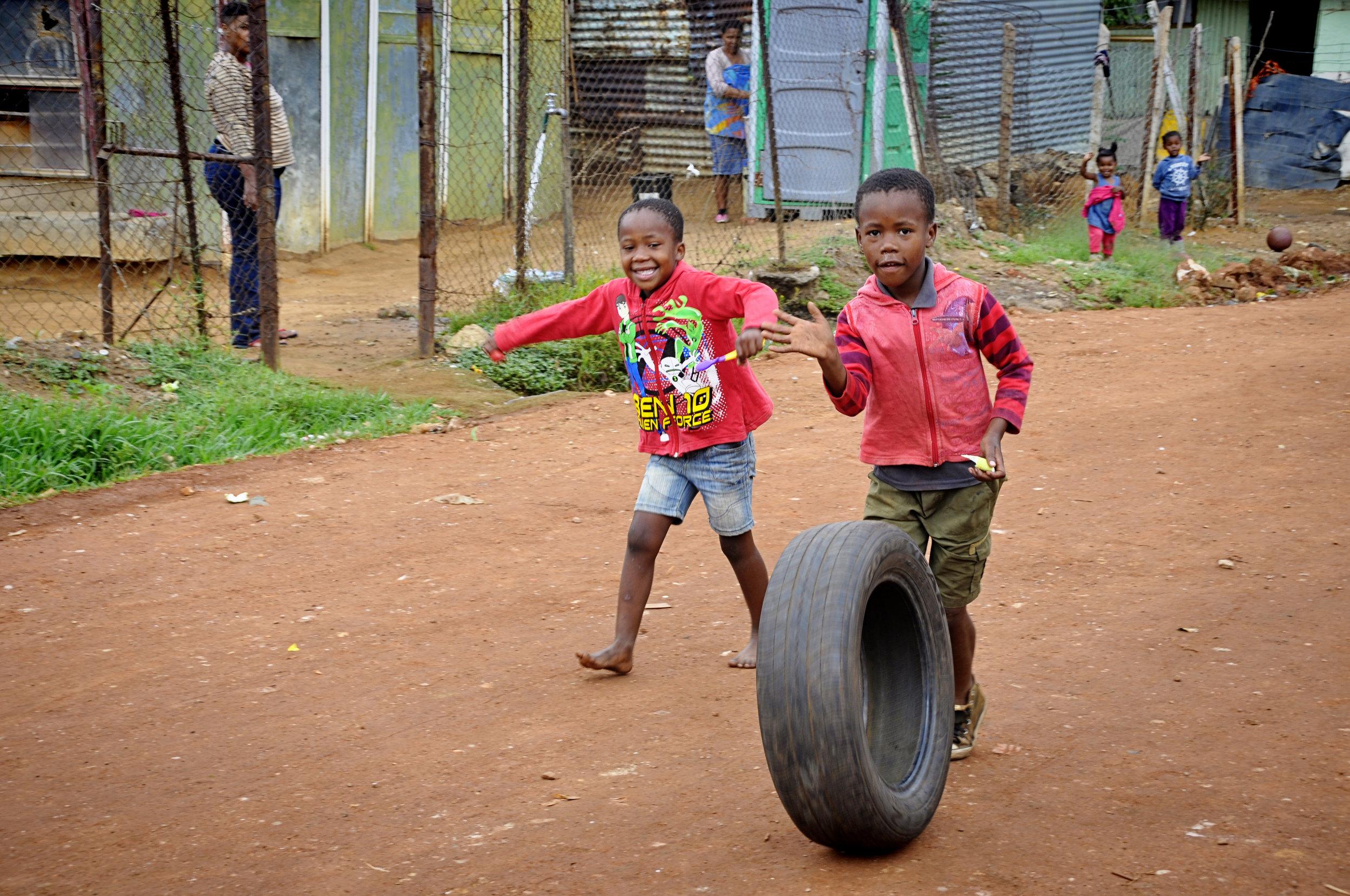 Africa-Johannesburg-34.jpg
