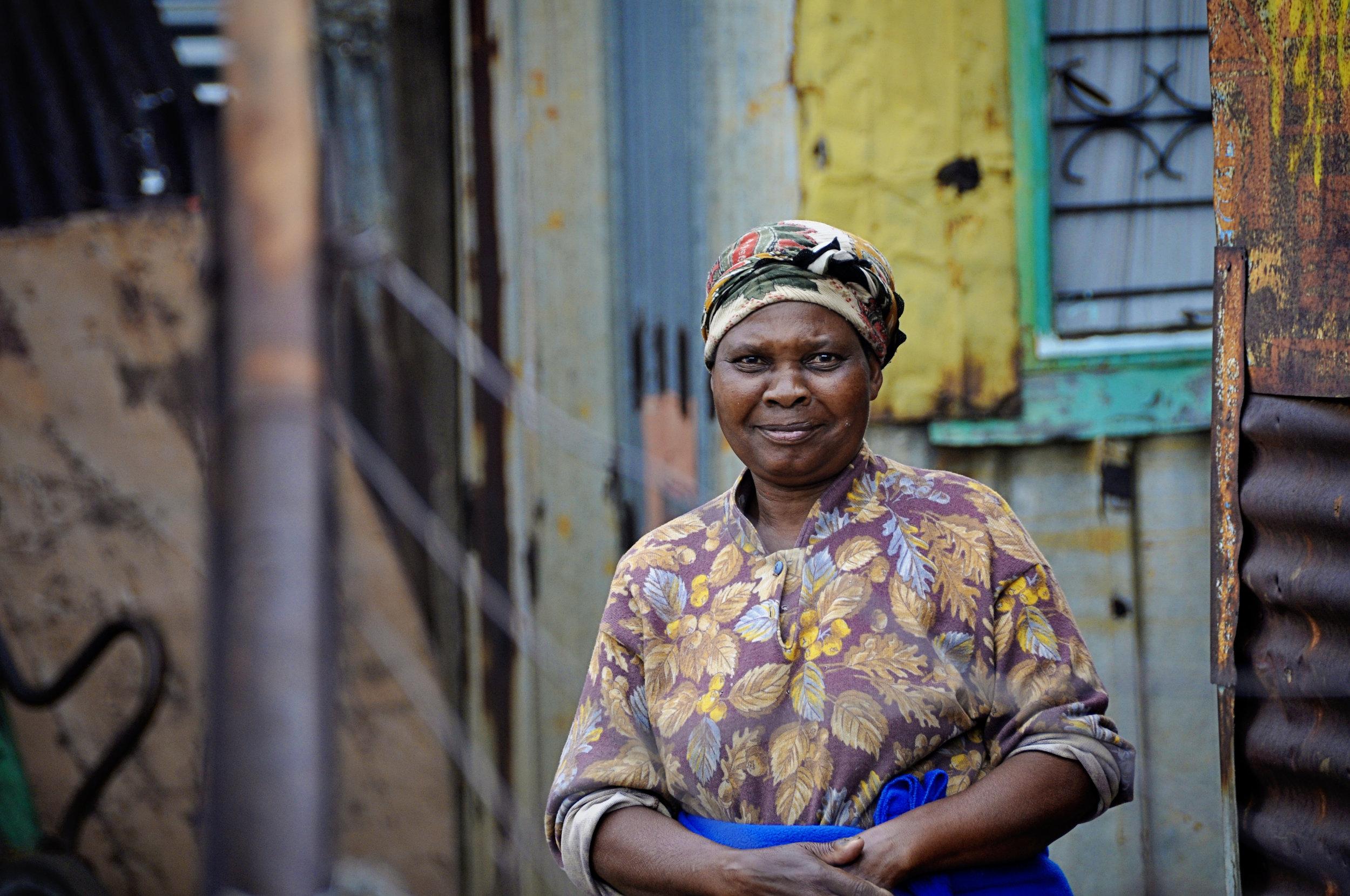 Africa-Johannesburg-41.jpg
