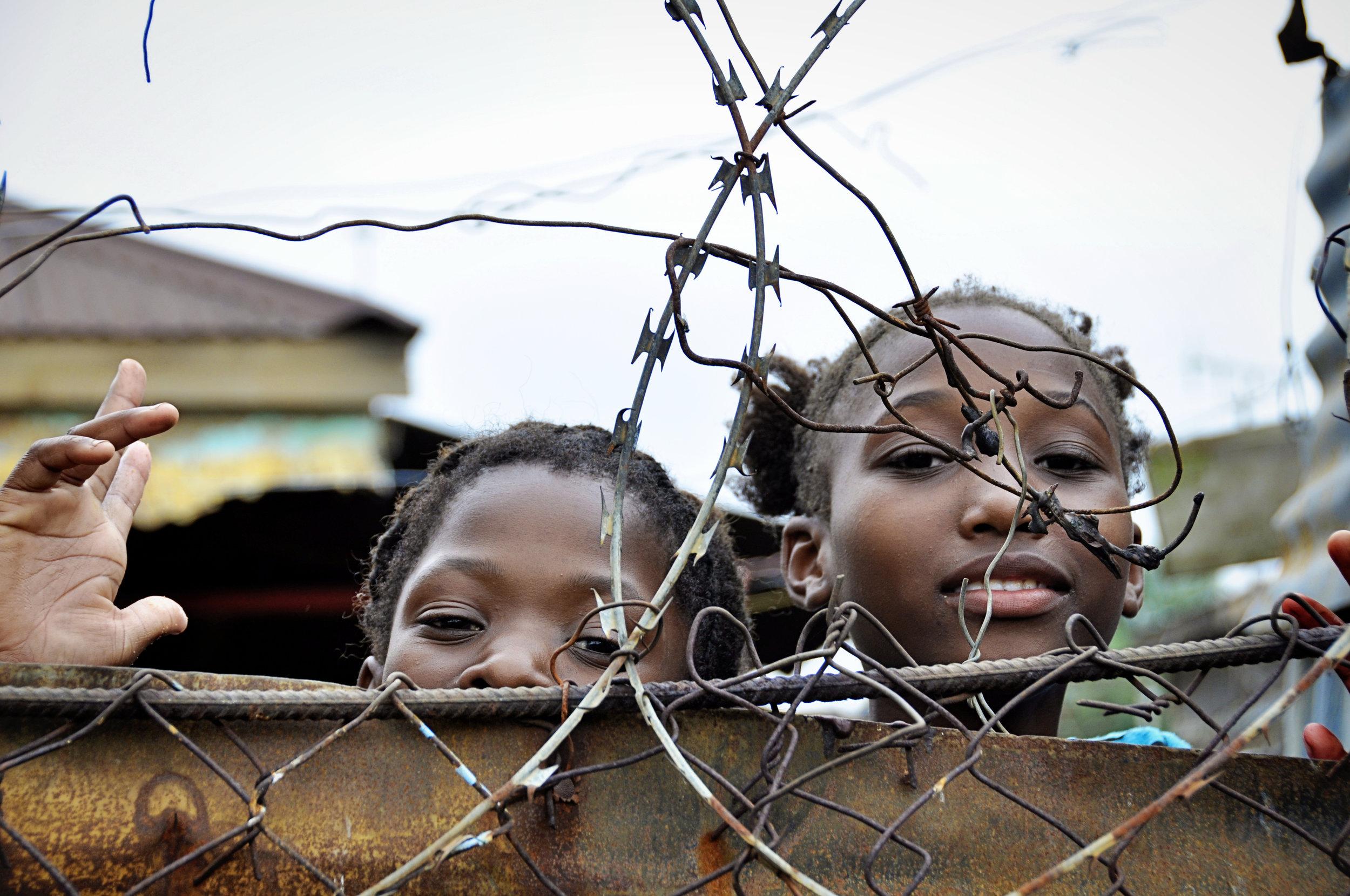 Africa-Johannesburg-45.jpg