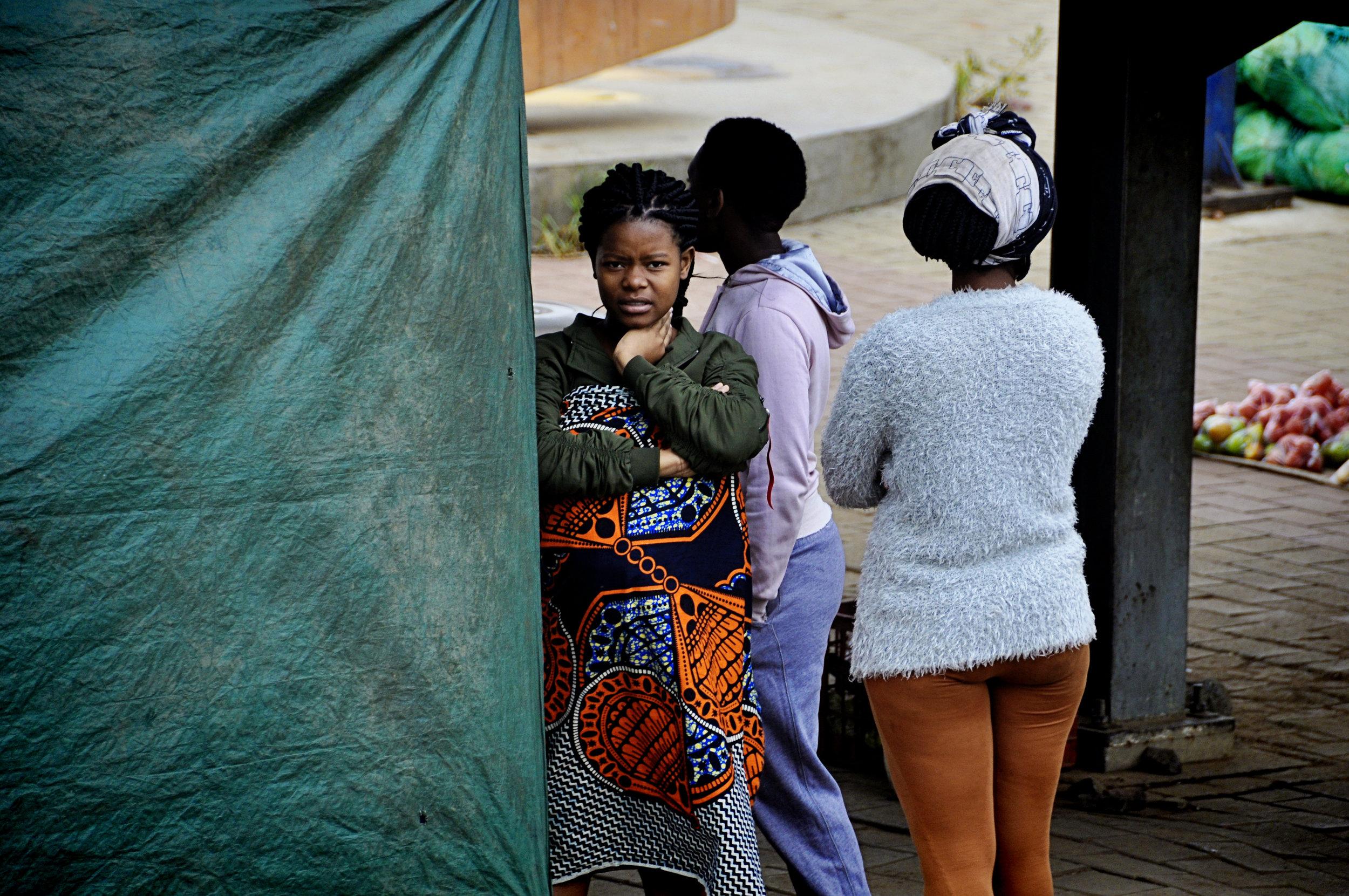 Africa-Johannesburg-55.jpg