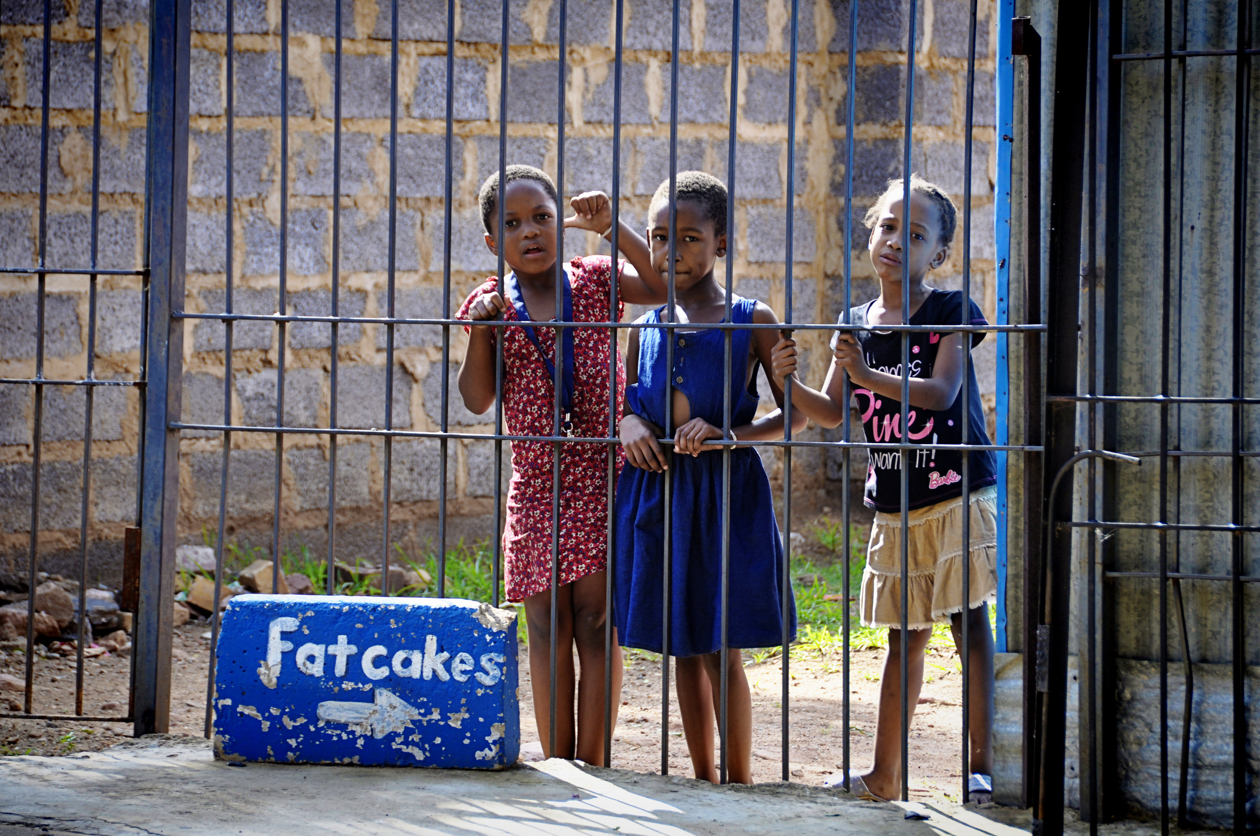 Africa-Johannesburg-67.jpg