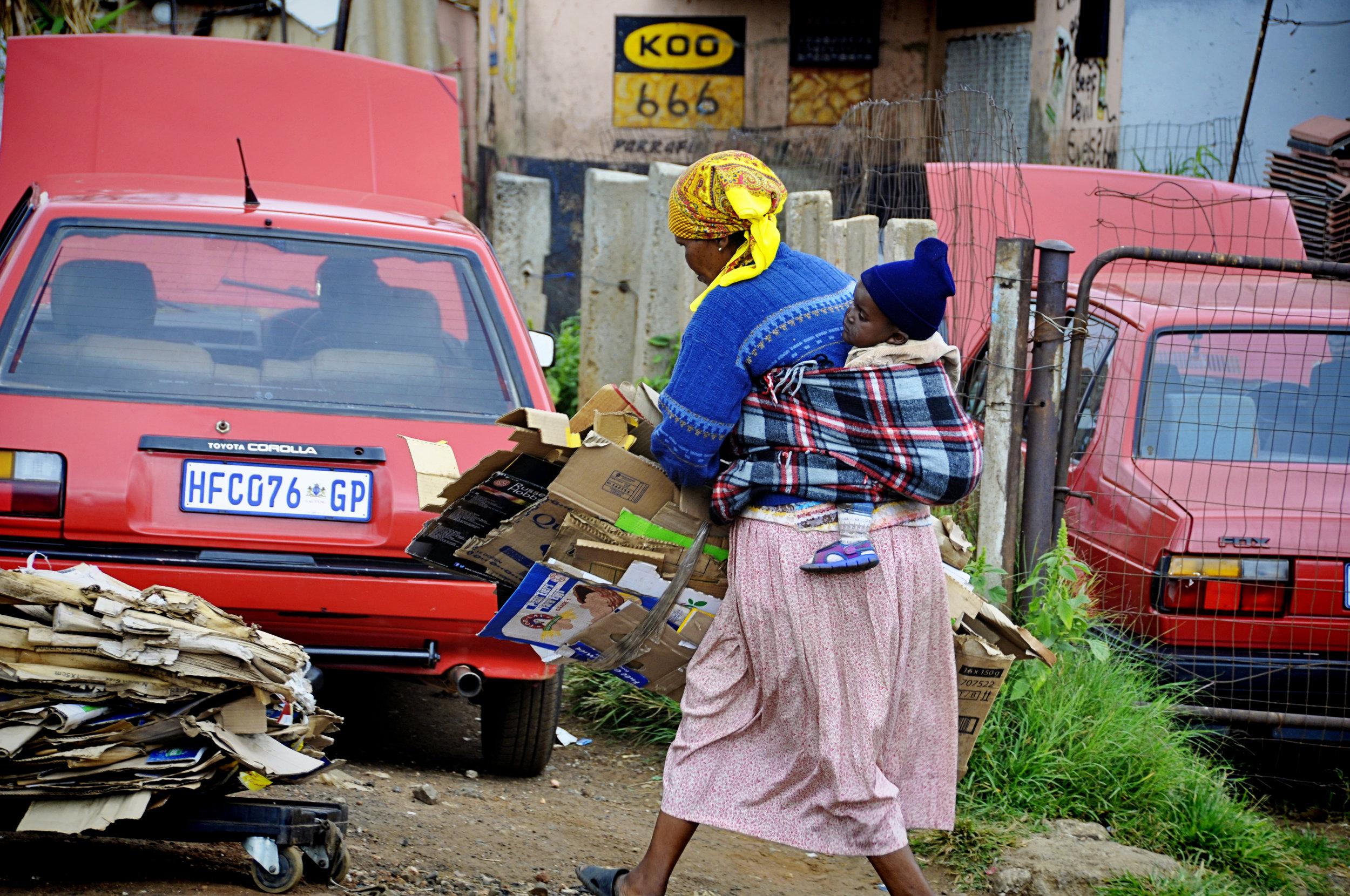 Africa-Johannesburg-153.jpg
