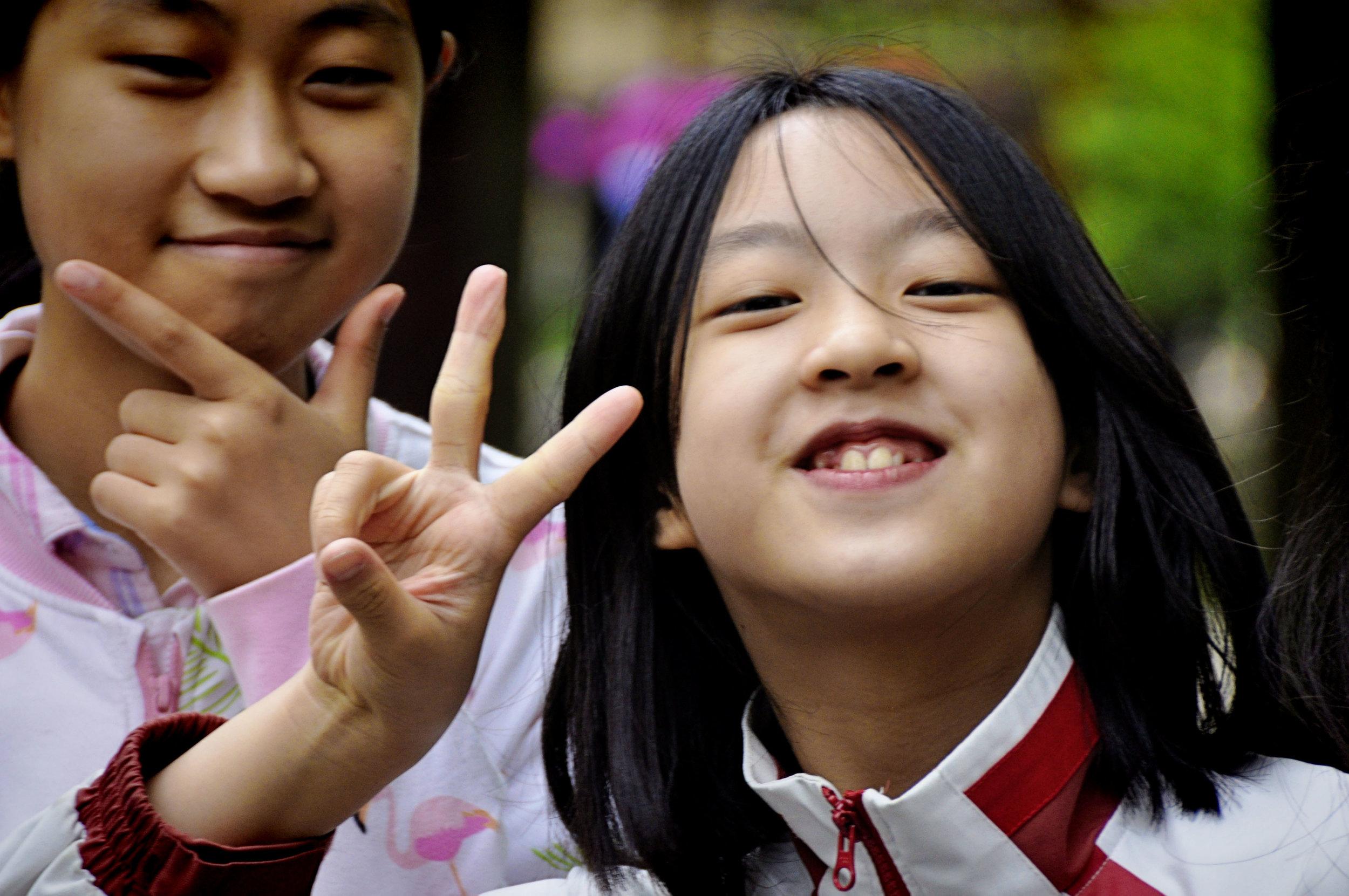 China-14.jpg