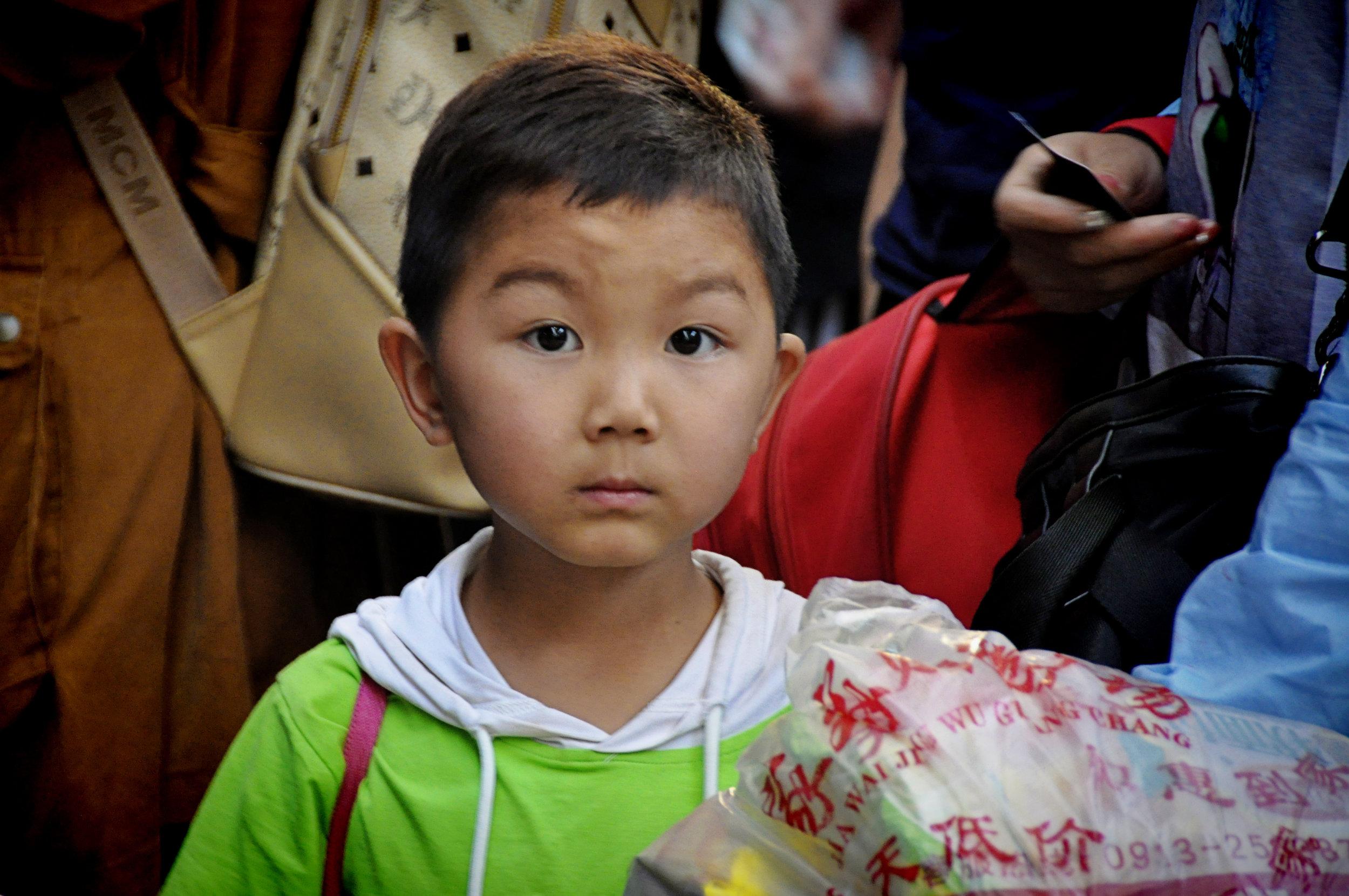 China-36.jpg
