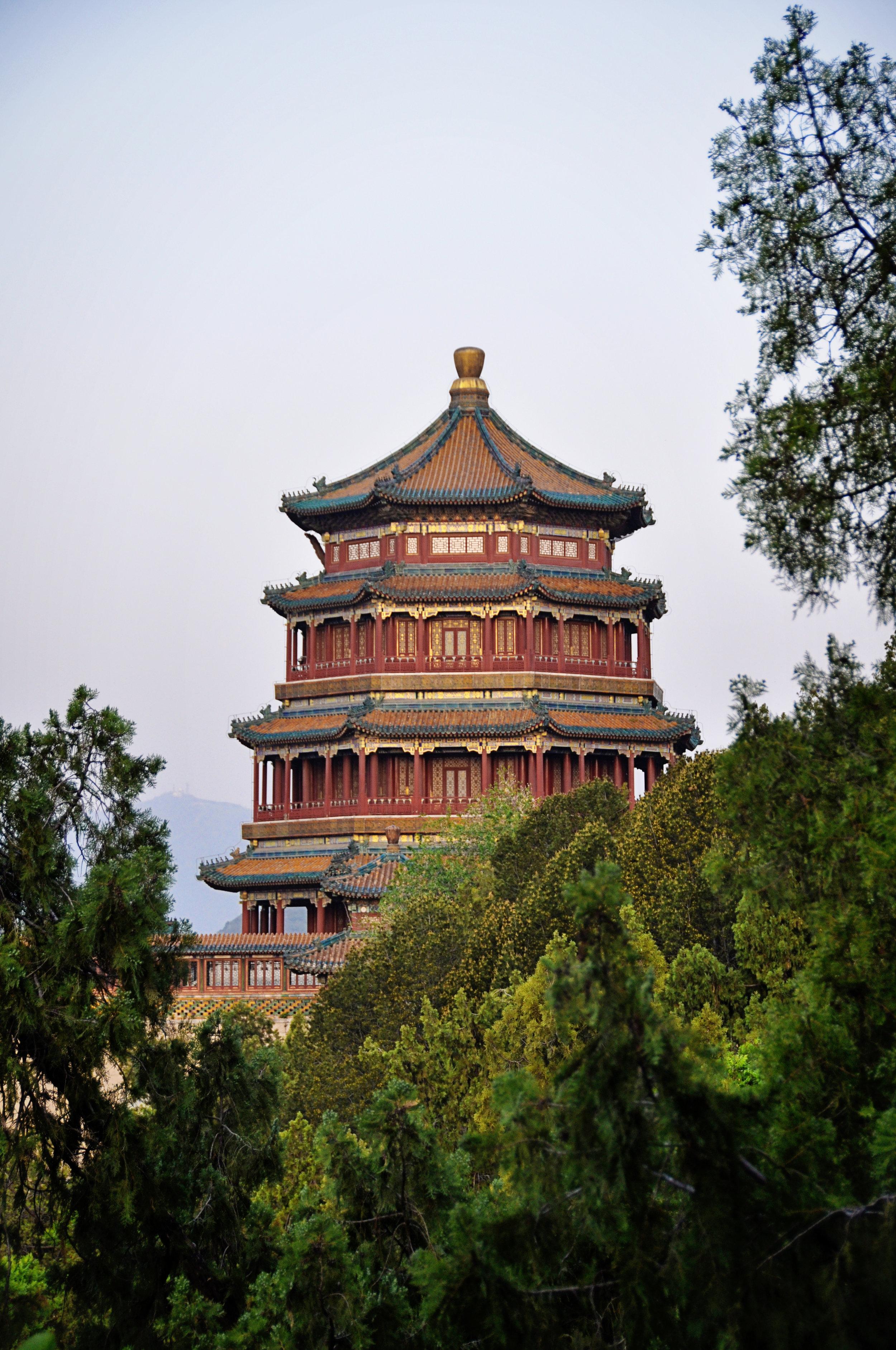 China-41.jpg