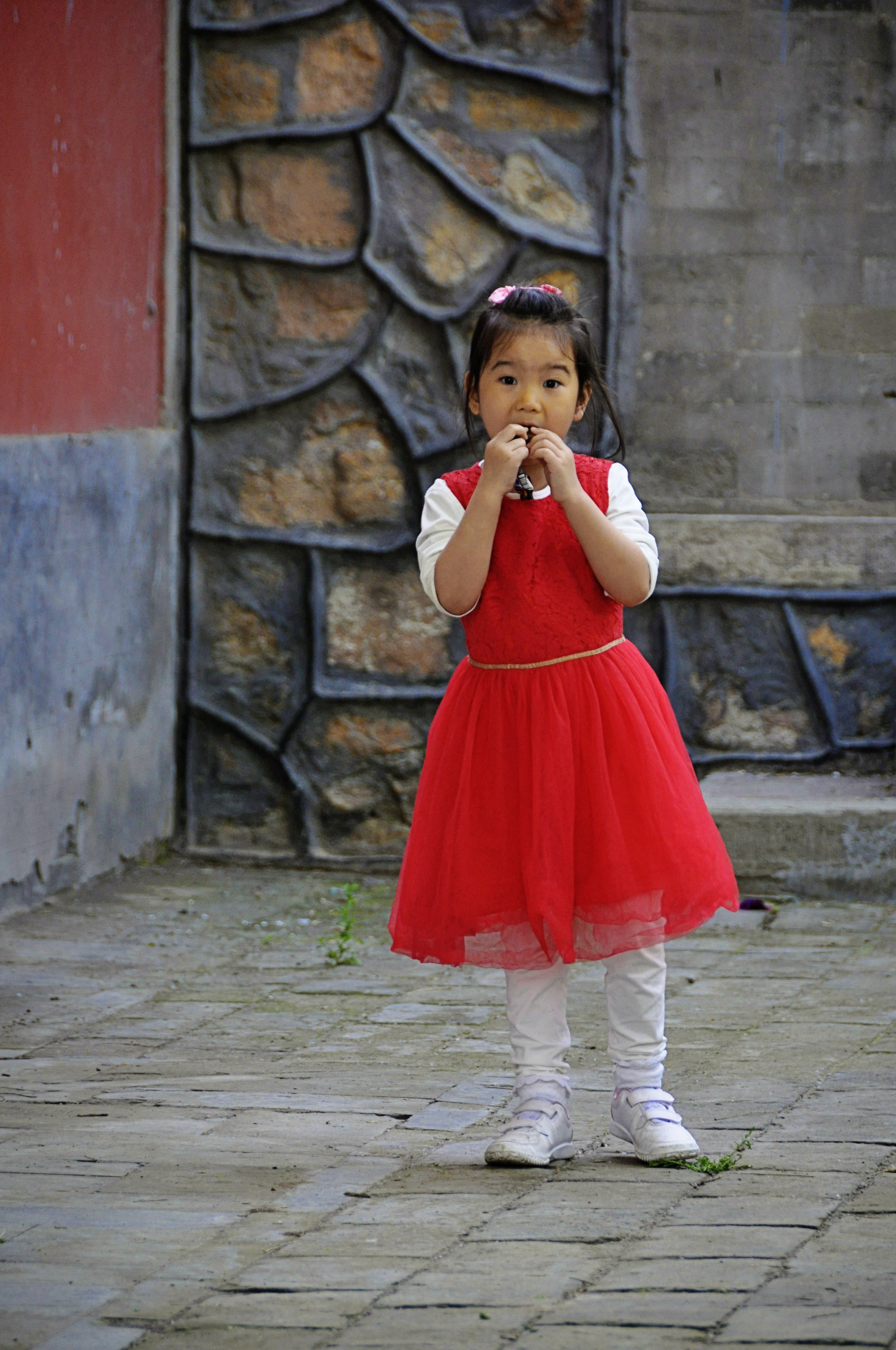 China-43.jpg