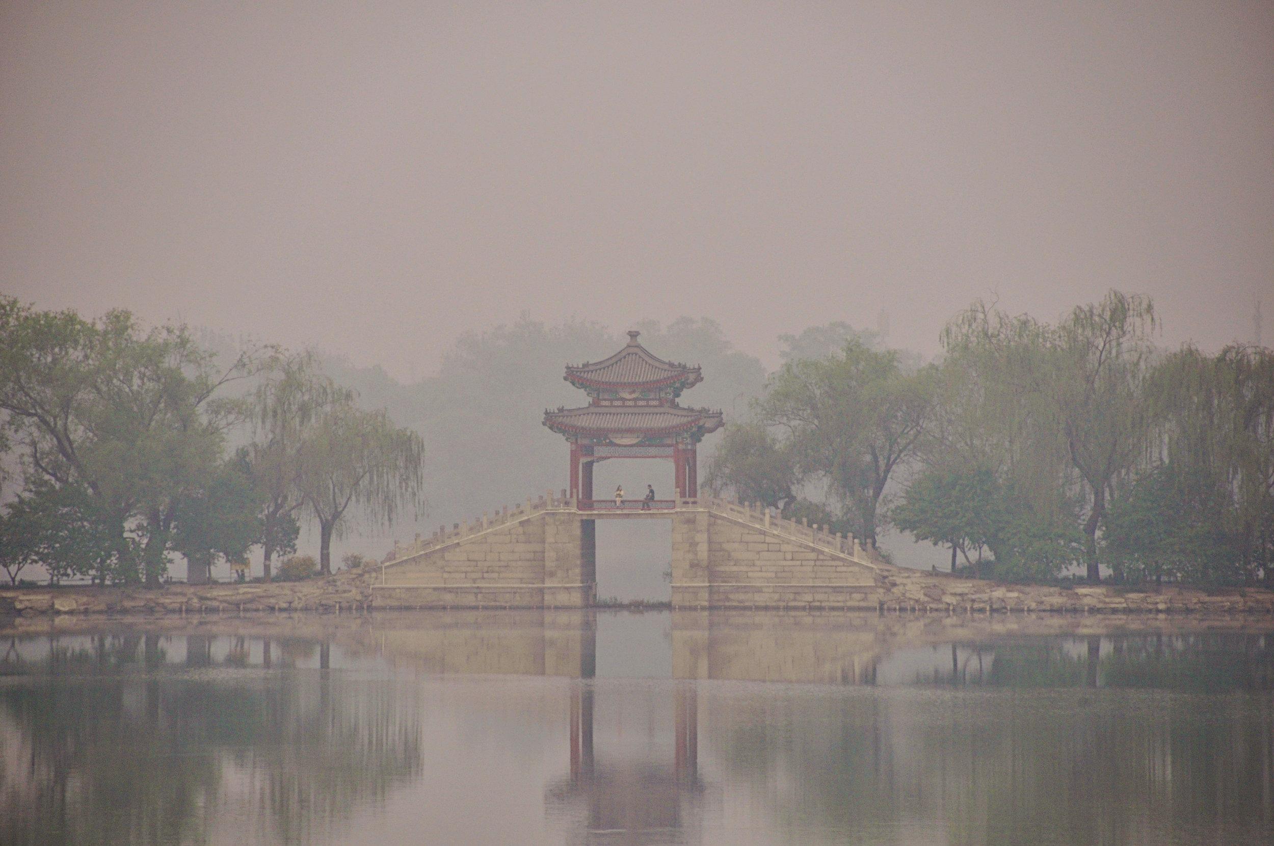 China-97.jpg