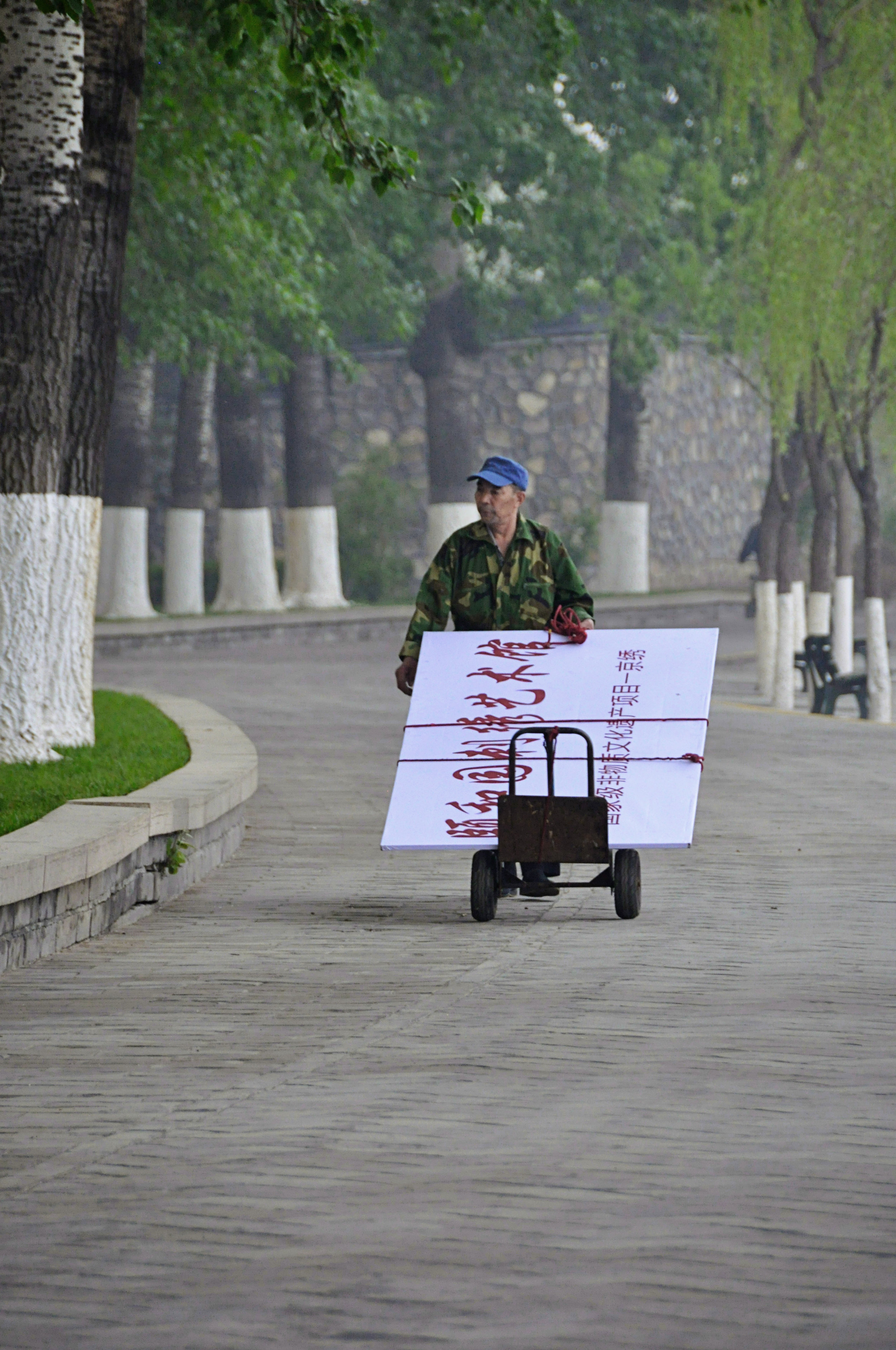 China-102.jpg